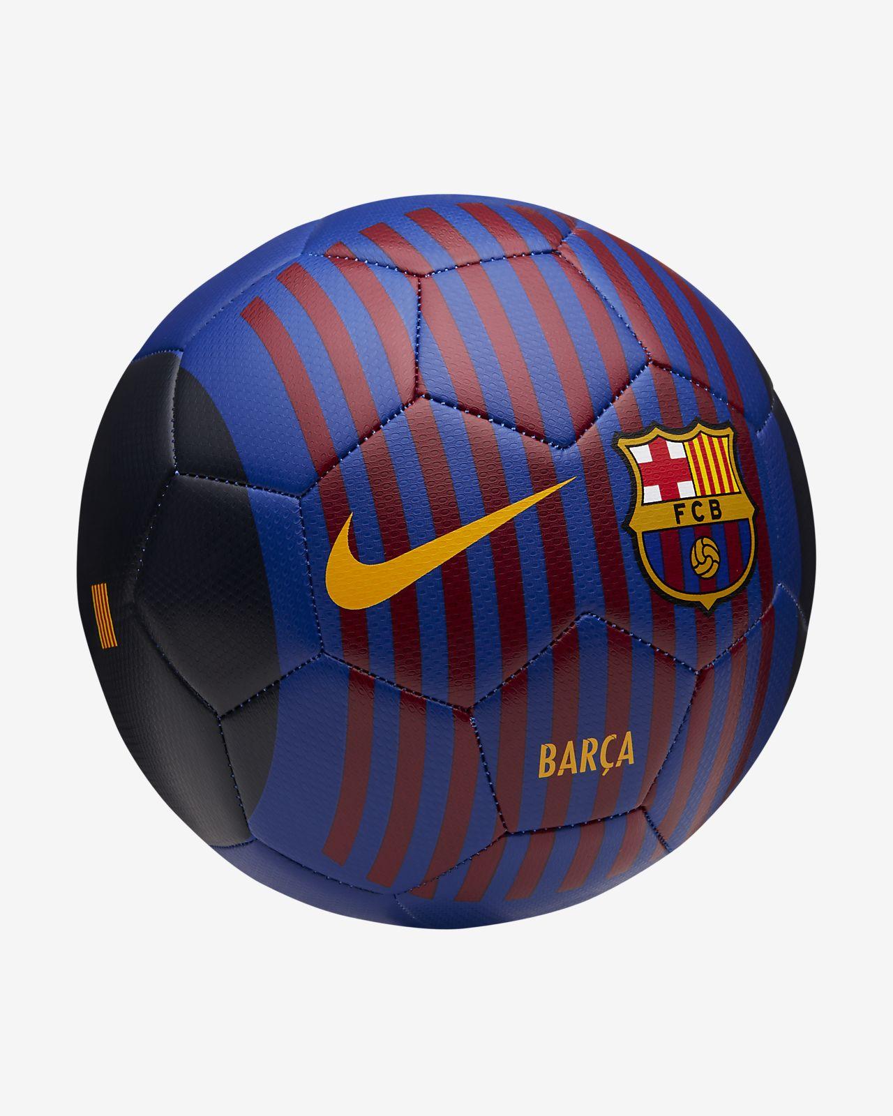 Футбольний клуб барселона в мини футболи
