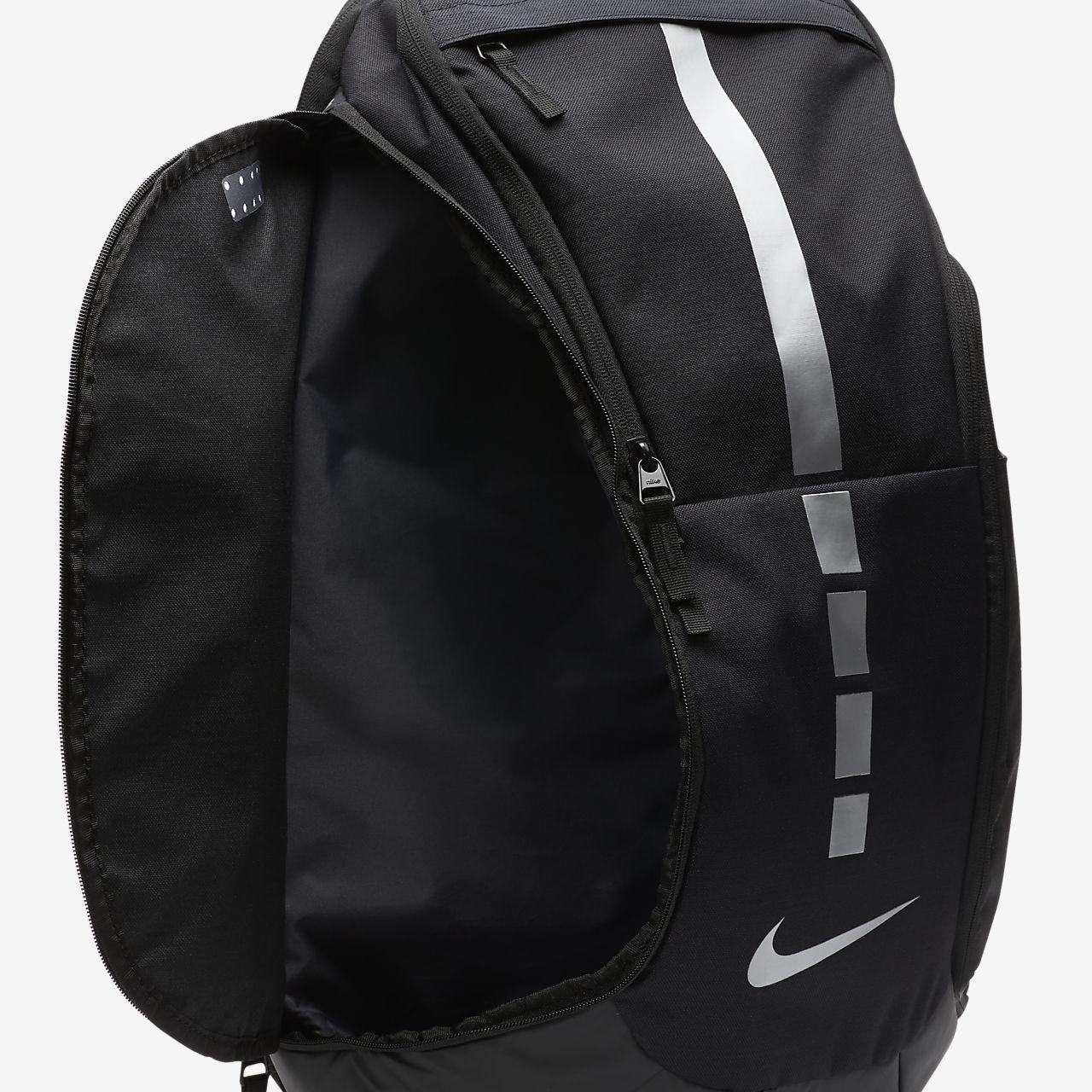 dc62007eaf Nike Hoops Elite Pro Basketball Backpack. Nike.com IN