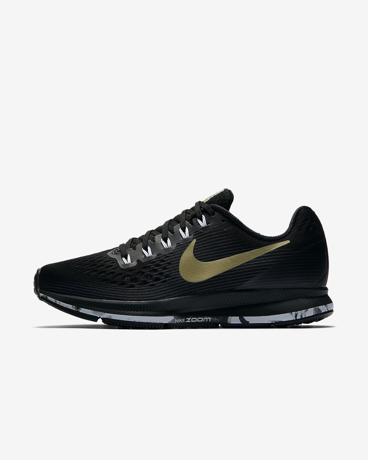 Nike Shoes At Lady Foot Locker