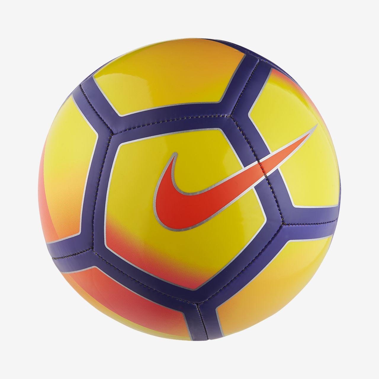 nike pitch soccer ball nikecom