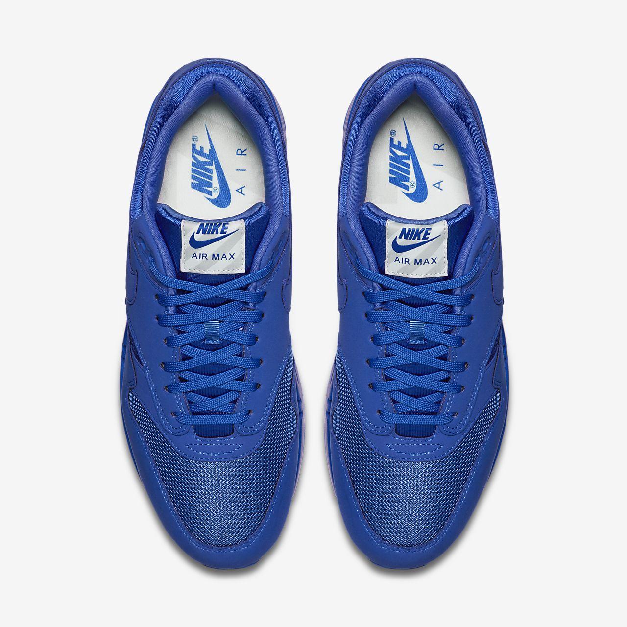 Winter Running Must Have Shoes: Nike Air Zoom Pegasus 31