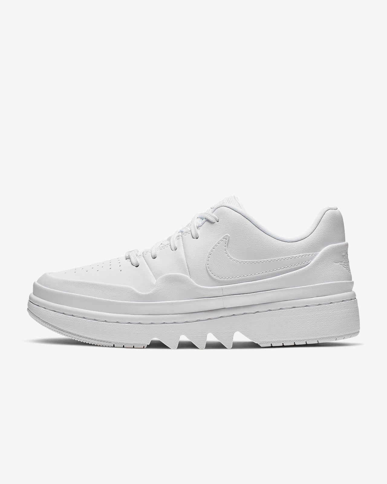 Air Jordan 1 Jester XX Low Women's Shoe