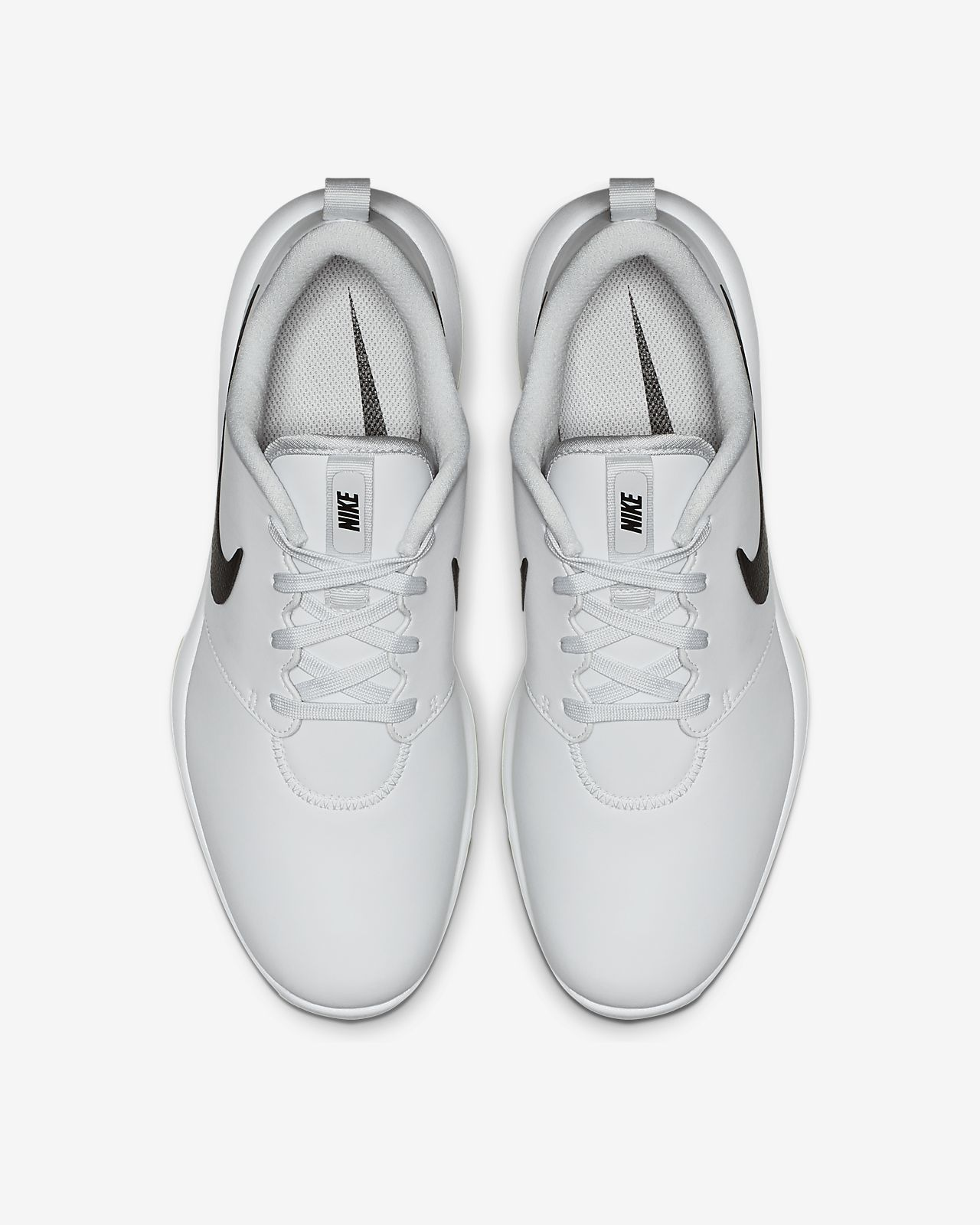 meet 95090 e751b ... Nike Roshe G Tour Men s Golf Shoe