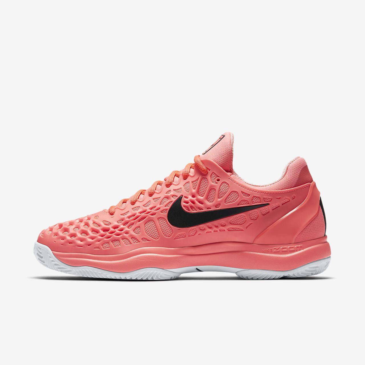 scarpe tennis nike uomo