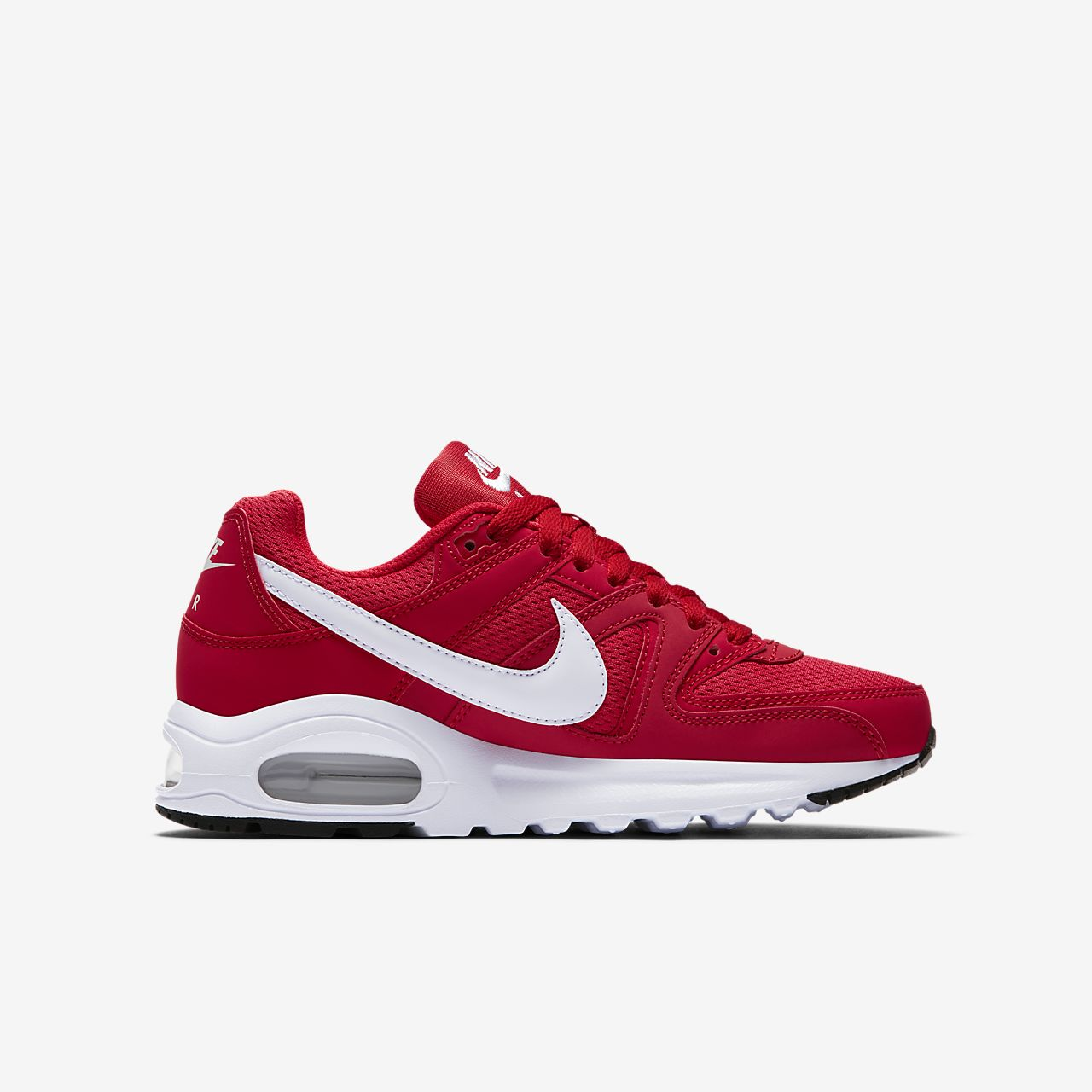 nike air max command rot