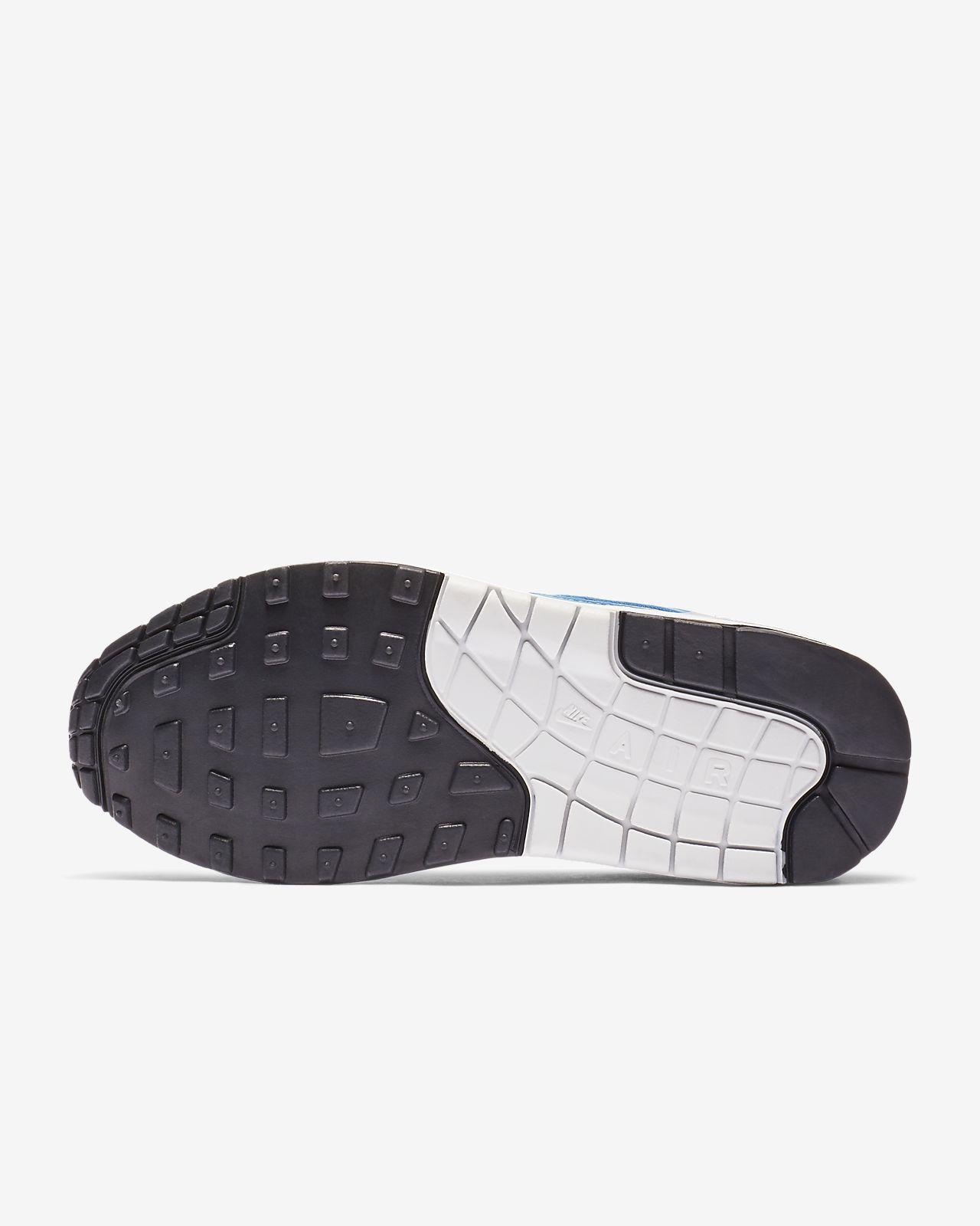 best sneakers 29357 e9a25 ... Sko Nike Air Max 1 Essential för kvinnor