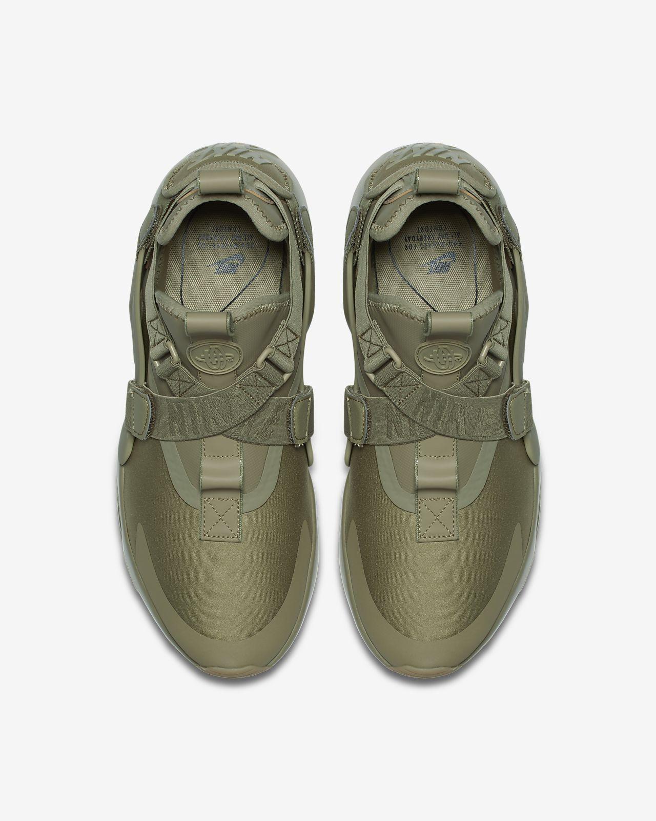 ... Nike Air Huarache City Women's Shoe