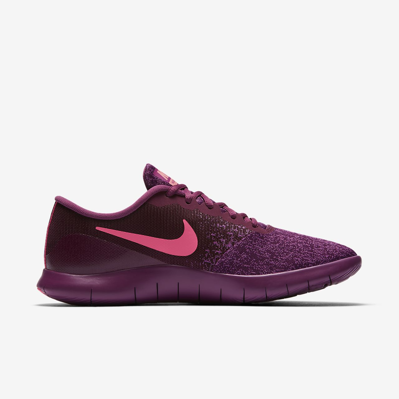 nike pegasus ladies new zealand nz