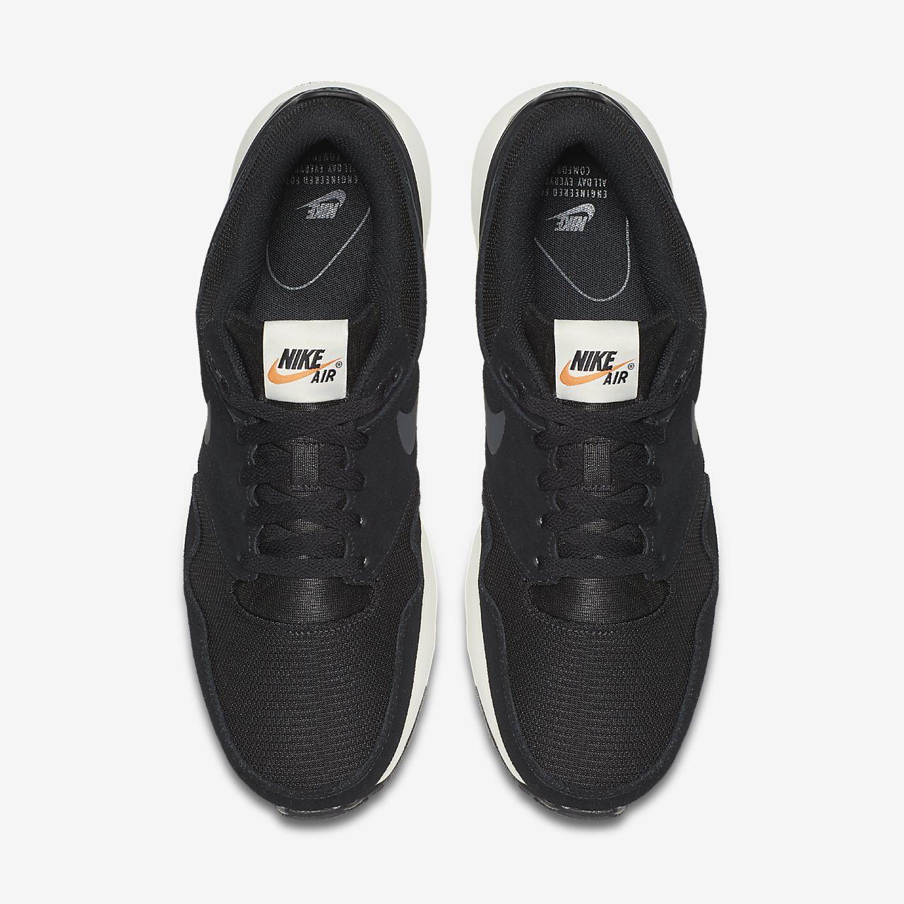 Nike Air Vibenna Herrenschuh