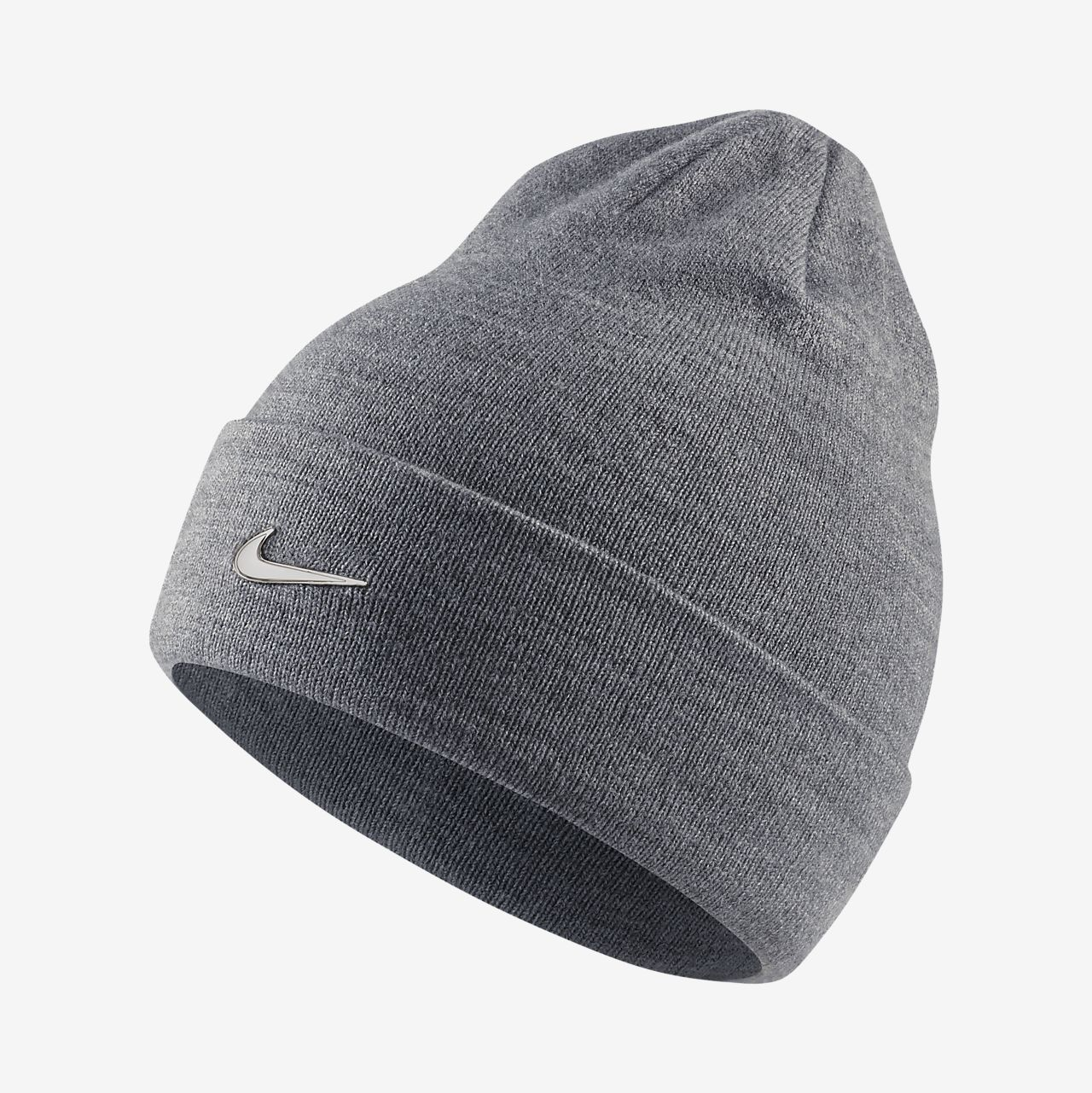 1837890d Nike Older Kids' Knit Hat. Nike.com AU
