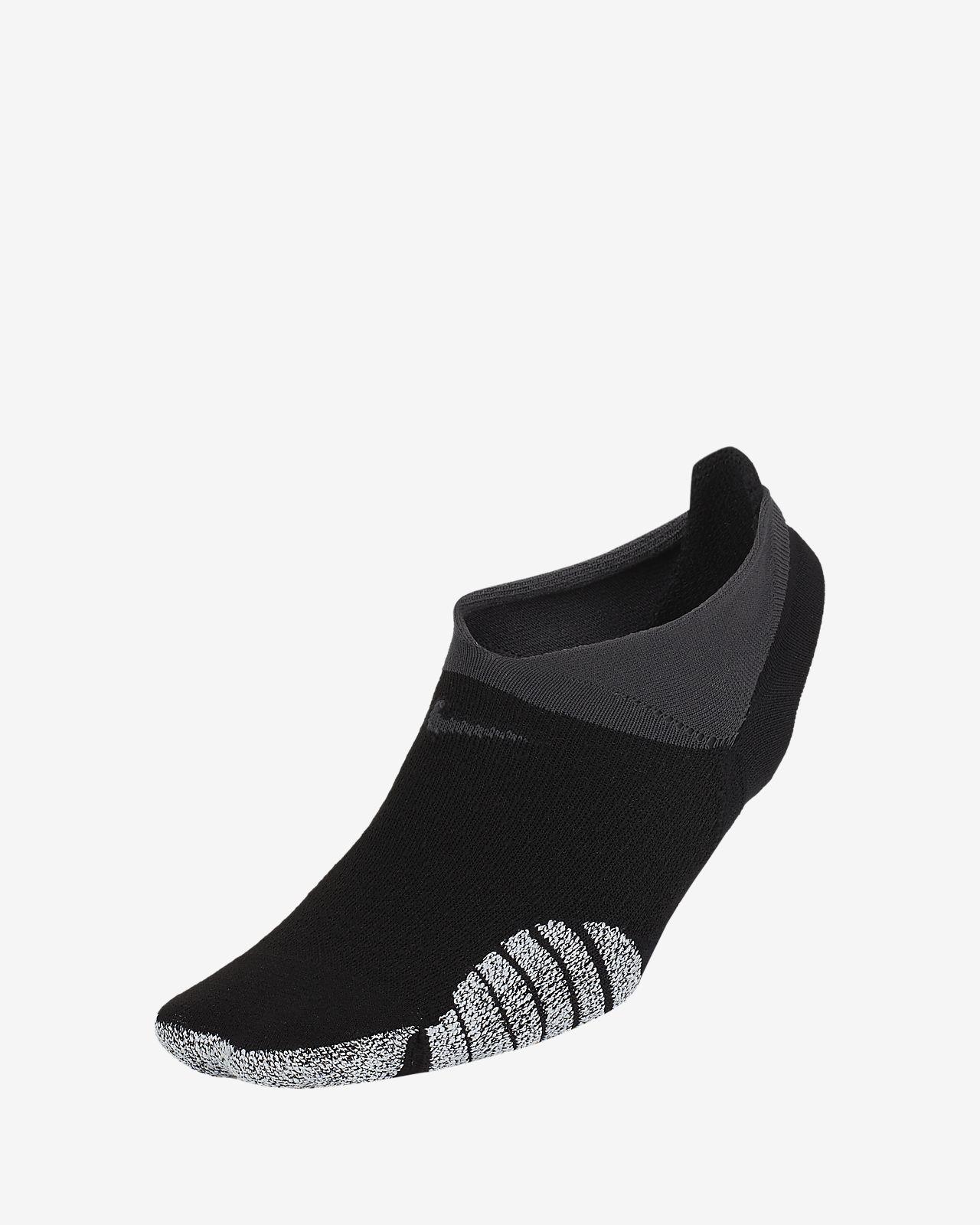 NikeGrip Studio Füßlinge ohne Zehen für Damen