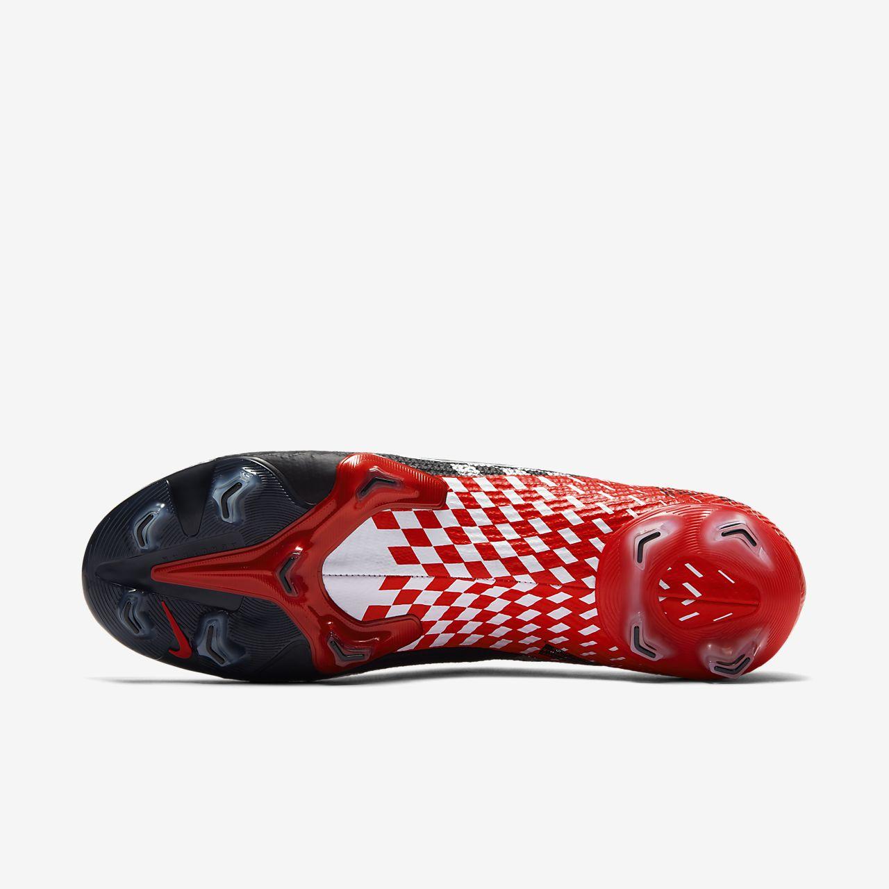 Mercurial Pour Terrain Sec Chaussure JrFg Neymar 13 Nike Vapor Elite Crampons Football À De WeYb2I9EDH