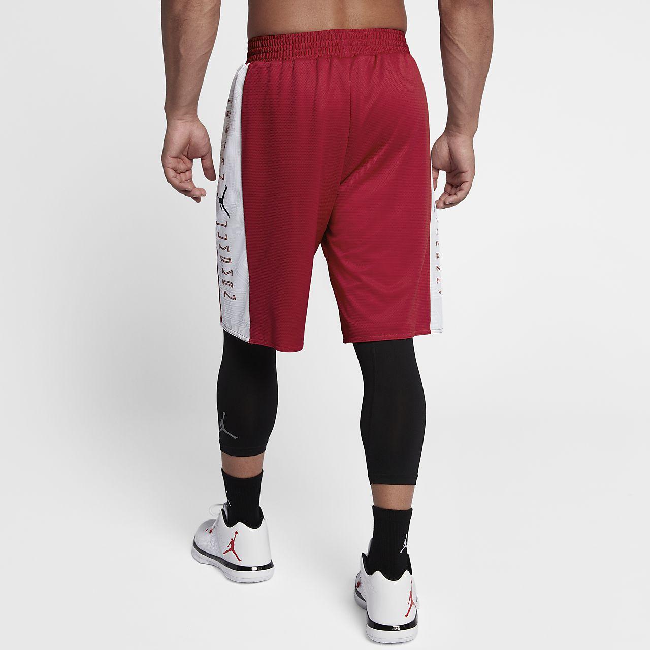 basketball shorts for mens