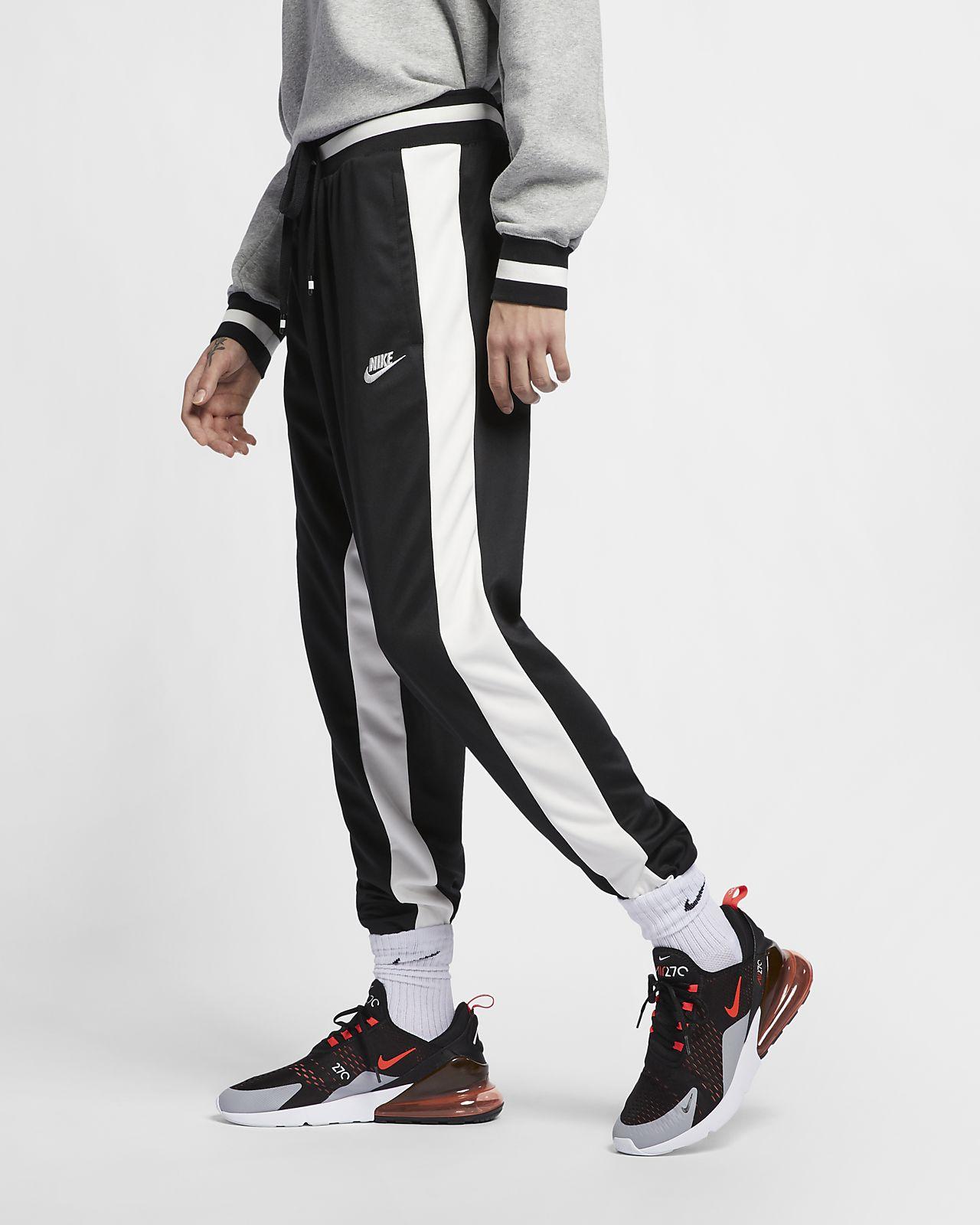 pantalon nike homme sportswear