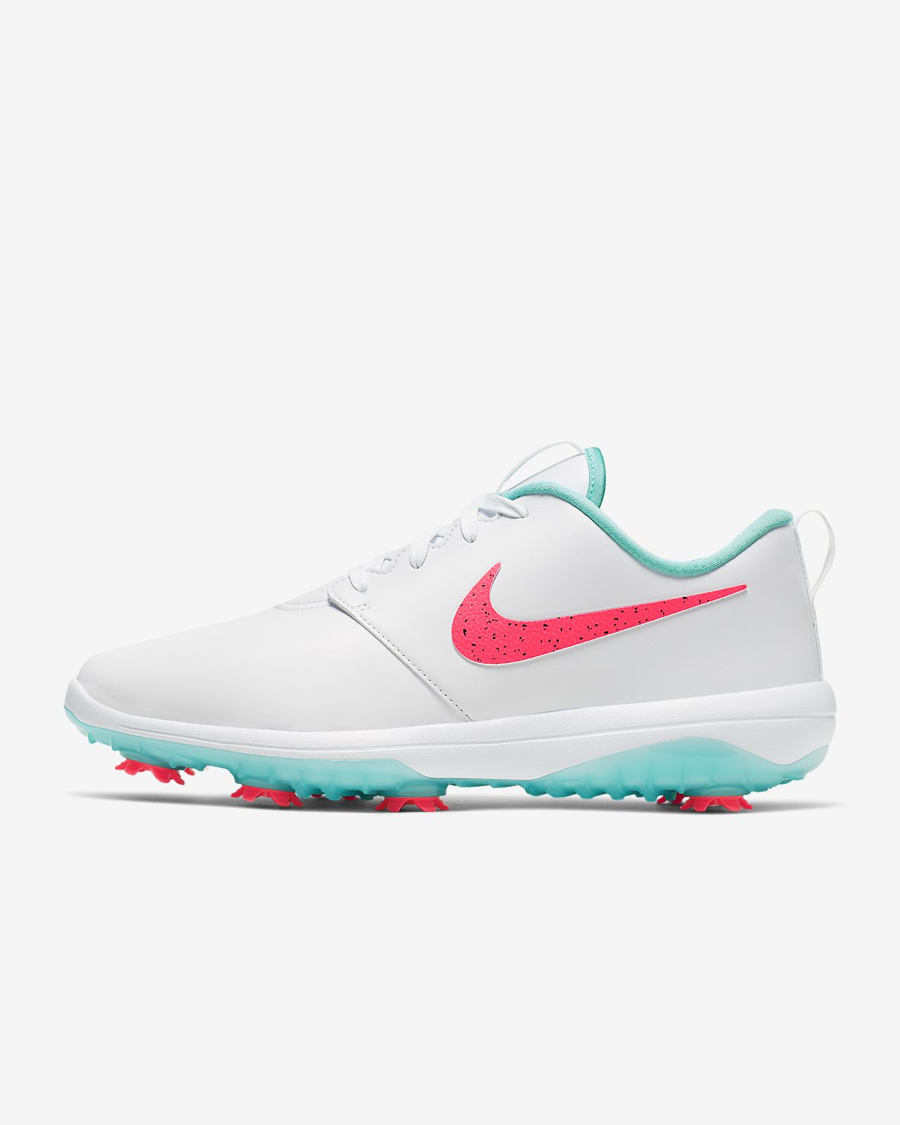 Nike Roshe G Tour (W)男子高尔夫球鞋(宽版)