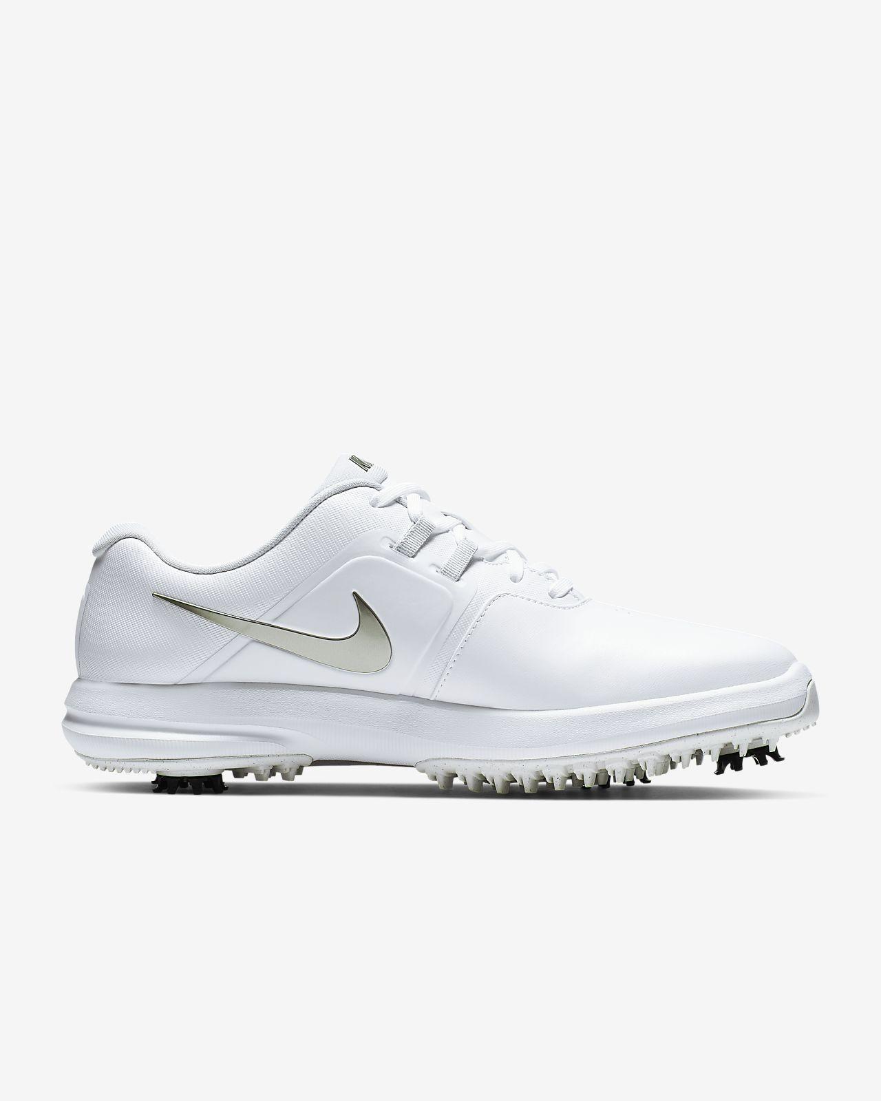 timeless design 5da57 f3d05 ... Nike Air Zoom Victory Men s Golf Shoe