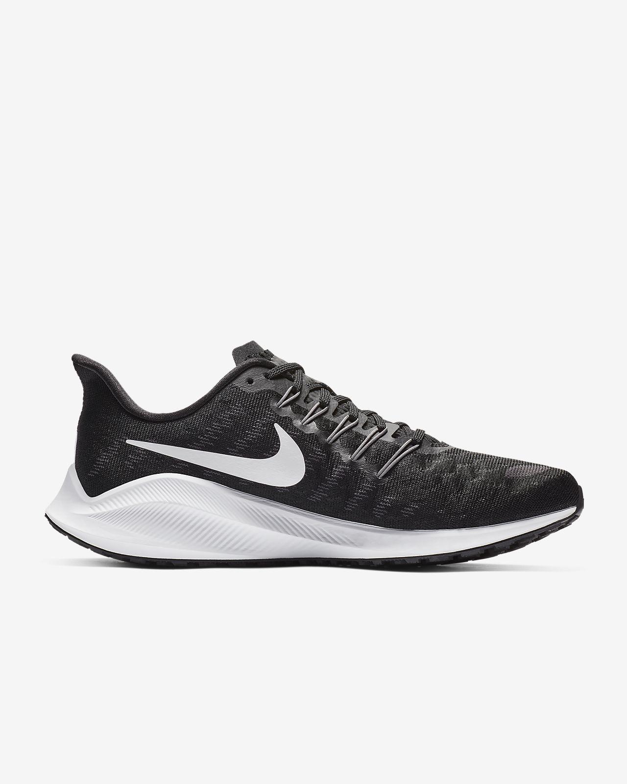 29490307392 Nike Air Zoom Vomero 14 Men s Running Shoe. Nike.com IN