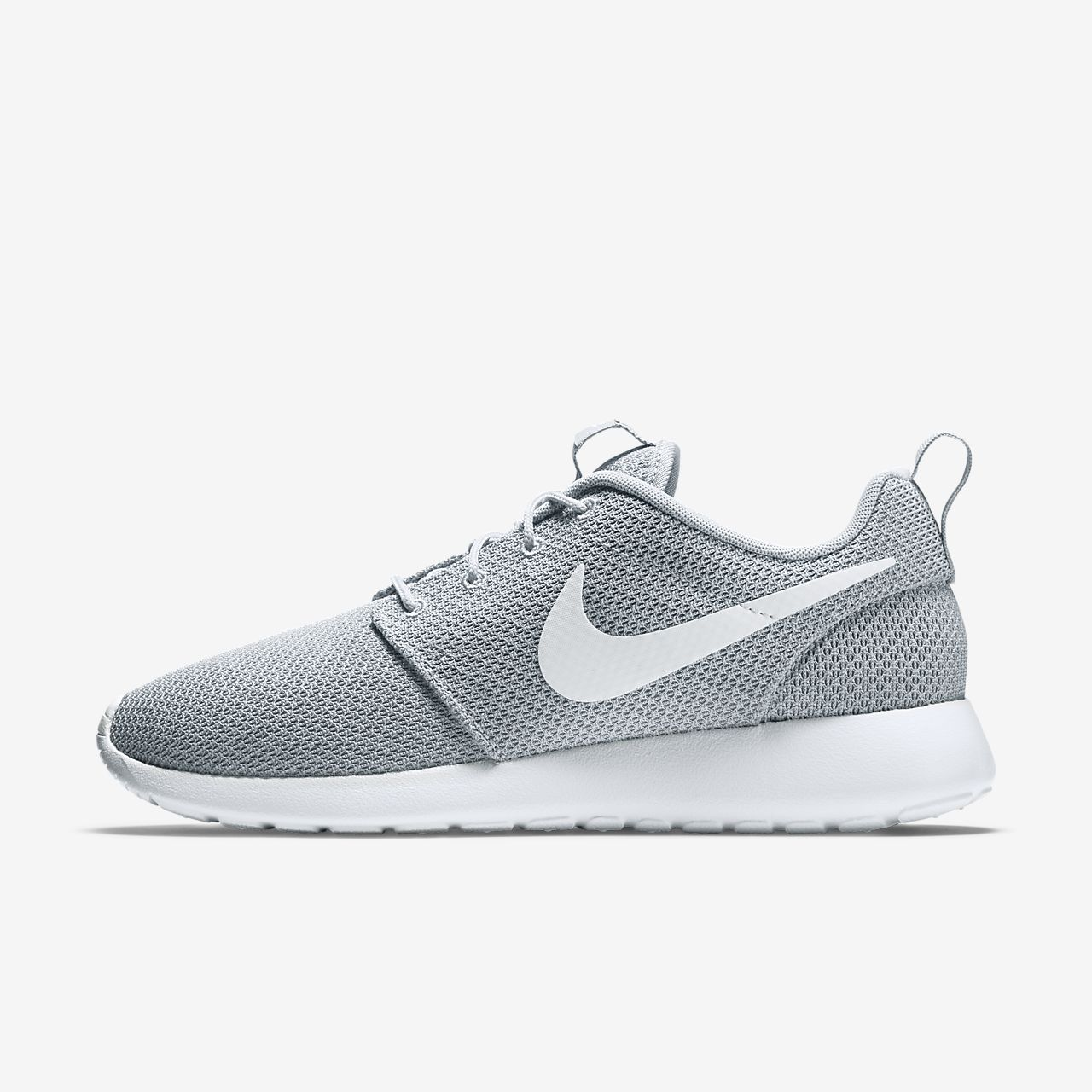 4b419d4bf61f Nike Roshe One Men s Shoe. Nike.com