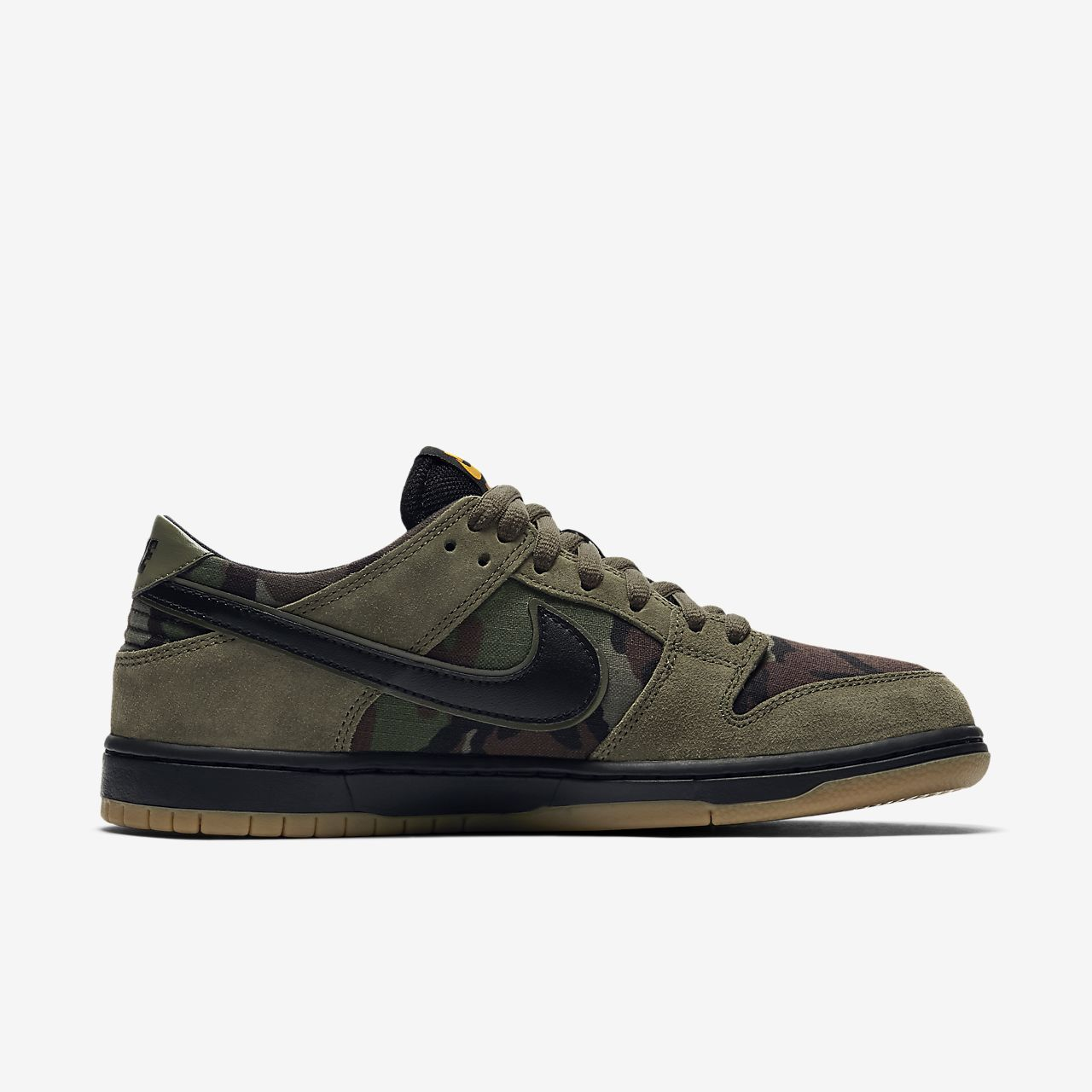 Buy Nike Sb Online Australia