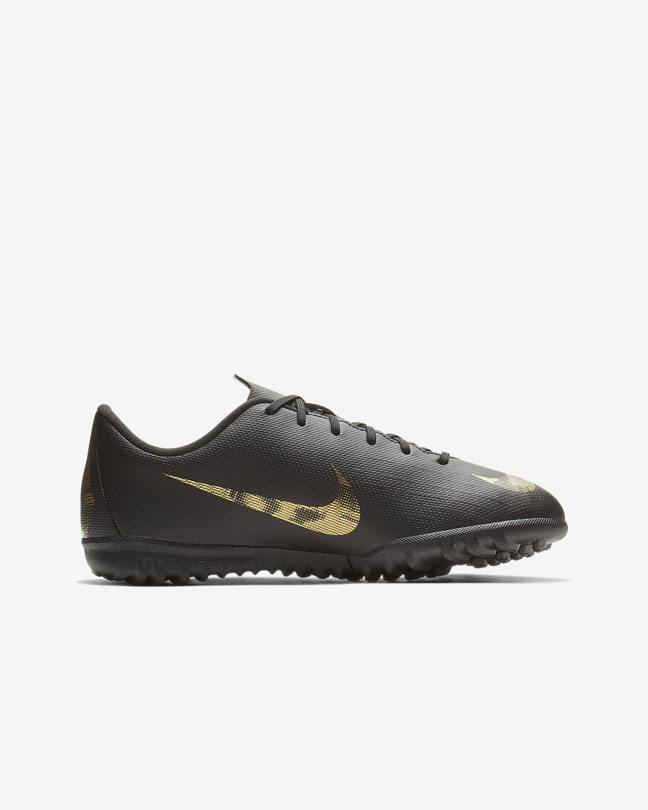 brand new 4fd0c f8e21 ... Scarpa da calcio per erba sintetica Nike Jr. MercurialX Vapor XII  Academy - Bambini/
