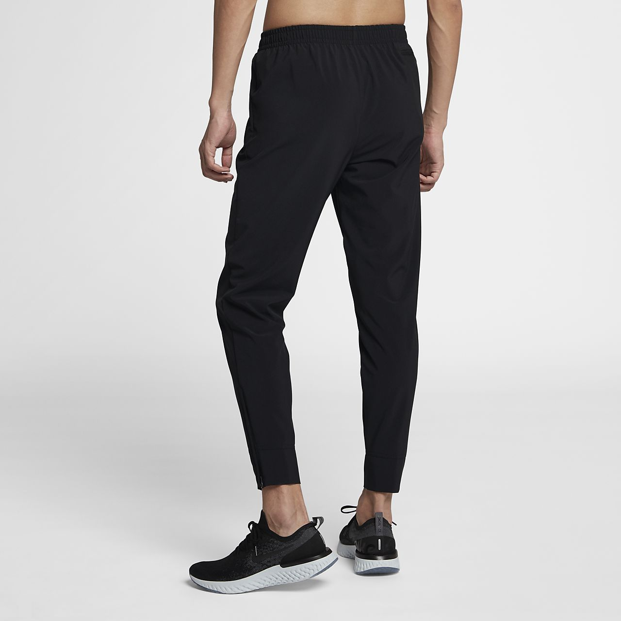 a7e577d7c4 Low Resolution Nike Essential szőtt férfi futónadrág Nike Essential szőtt  férfi futónadrág