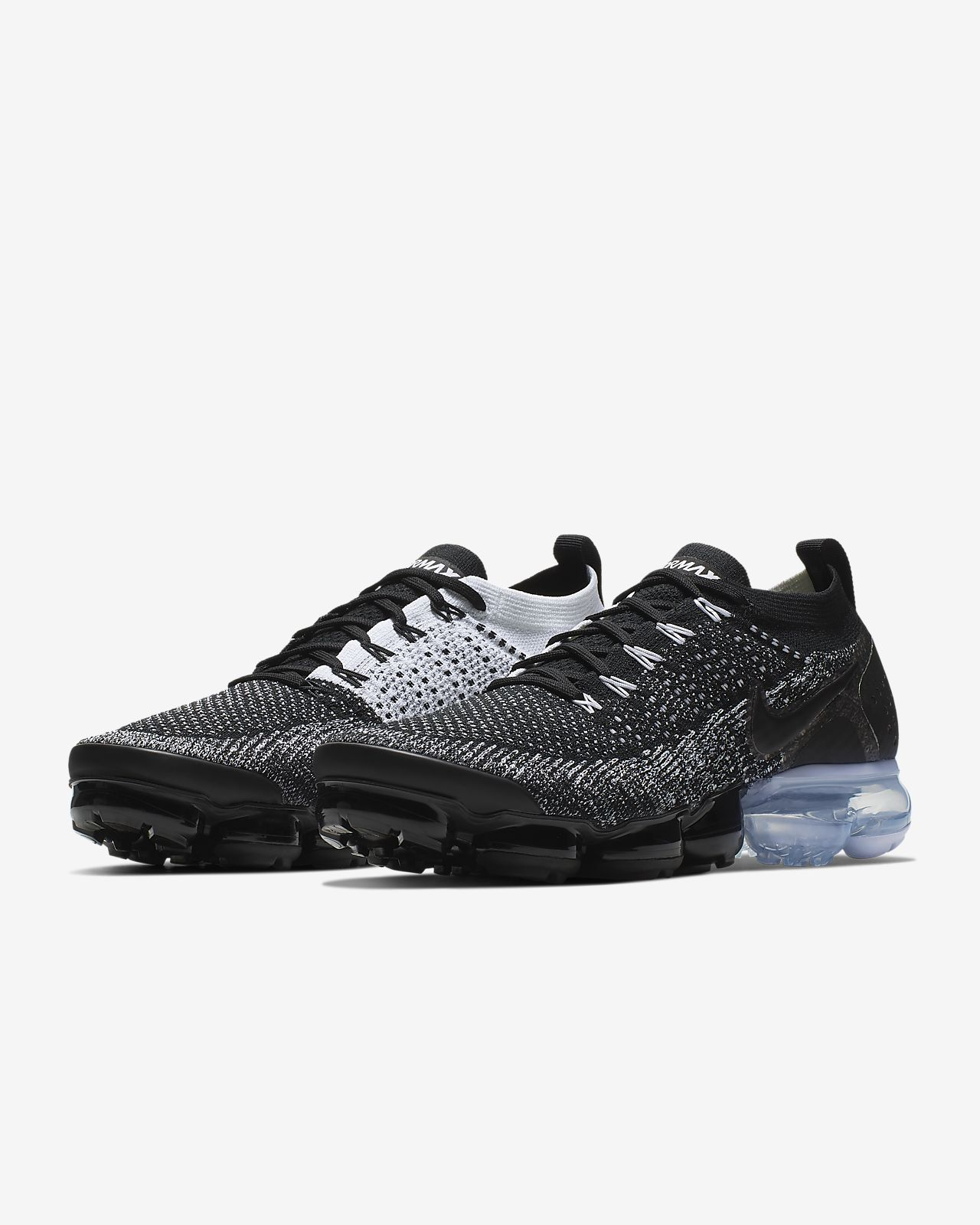 finest selection eac4c d750f Nike Air VaporMax Flyknit 2 Shoe