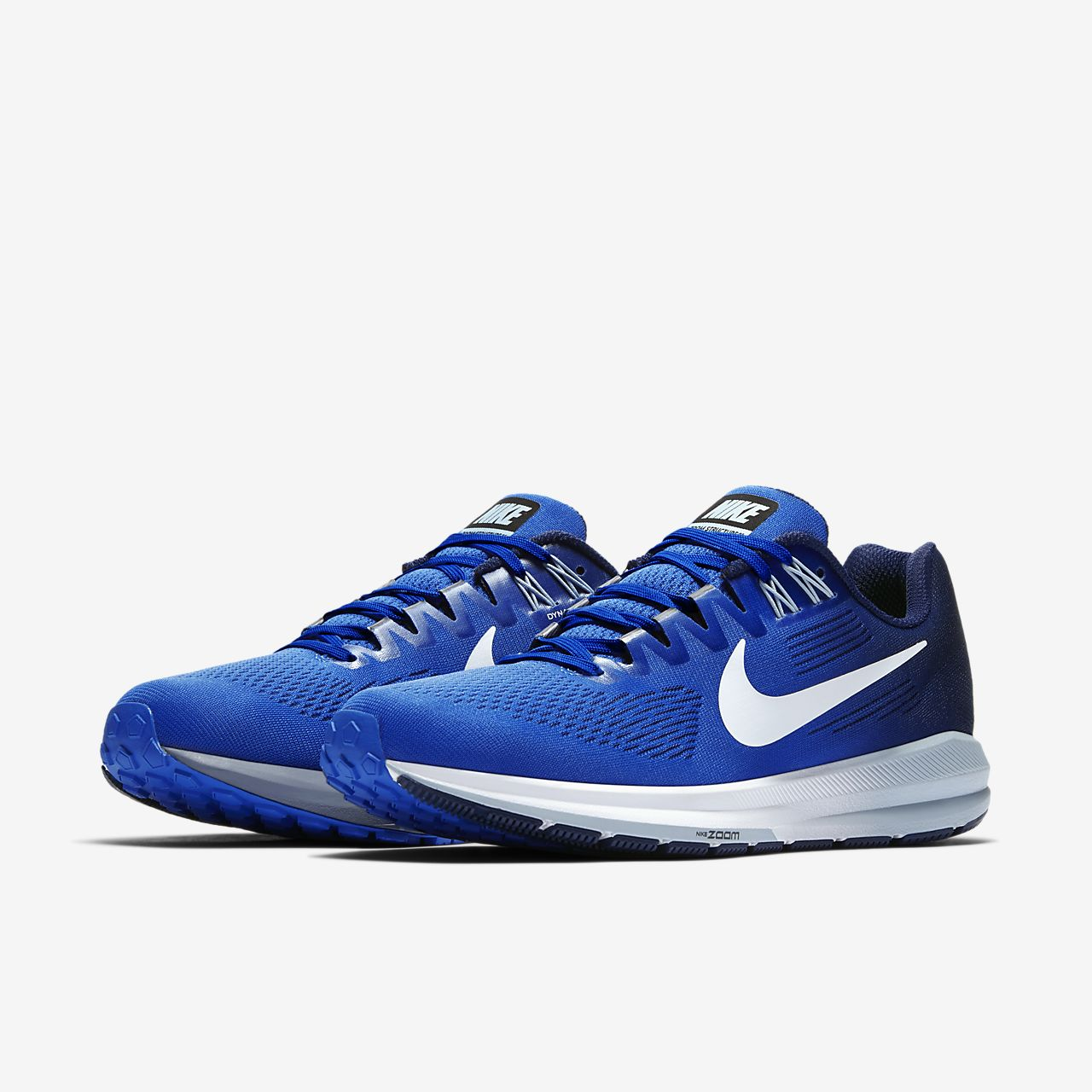 Nike Nike Nike Air Zoom Structure 21 Herren-Laufschuh    | Outlet Store Online  9031d4