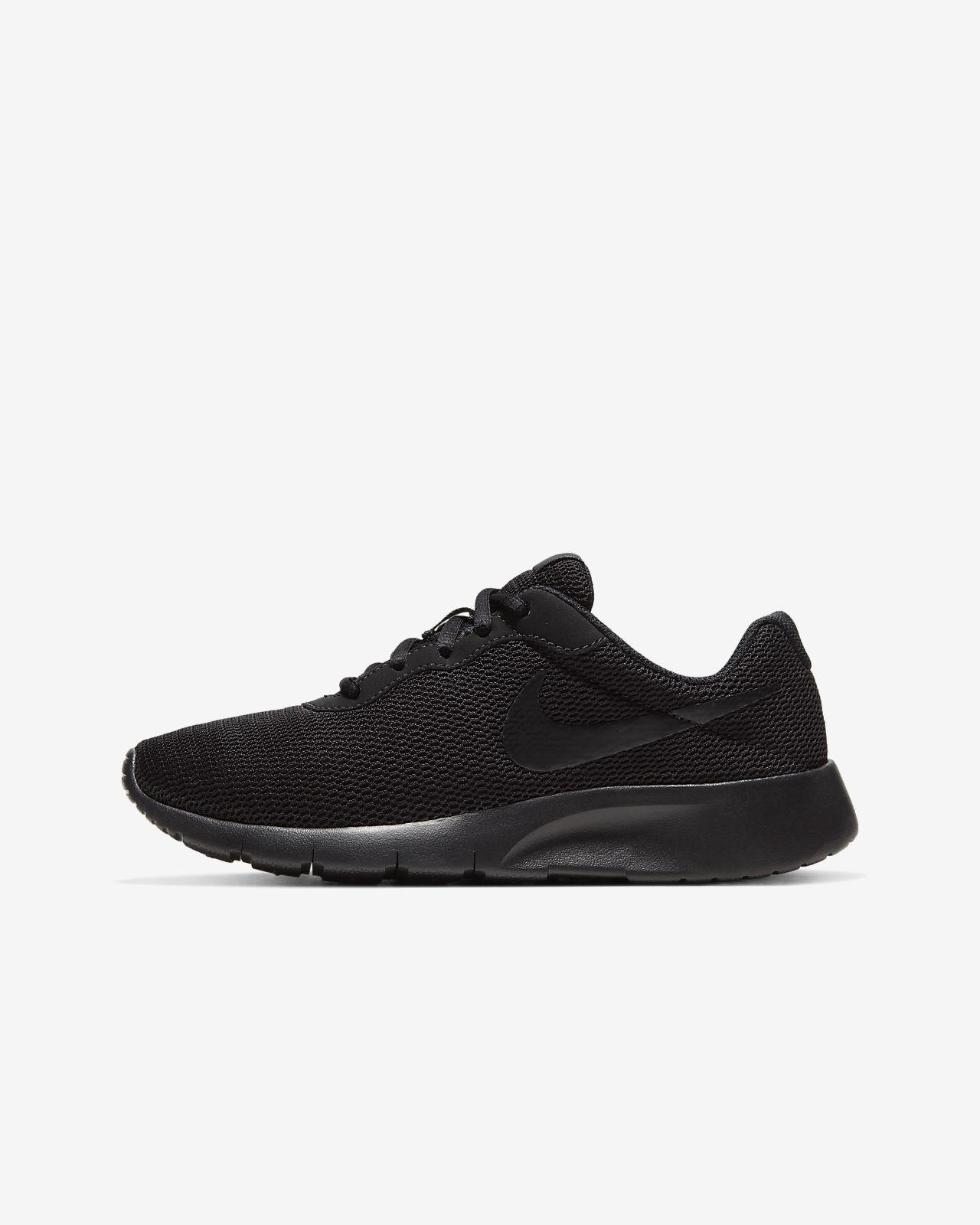81082e9379 Nike Tanjun Big Kids' Shoe. Nike.com