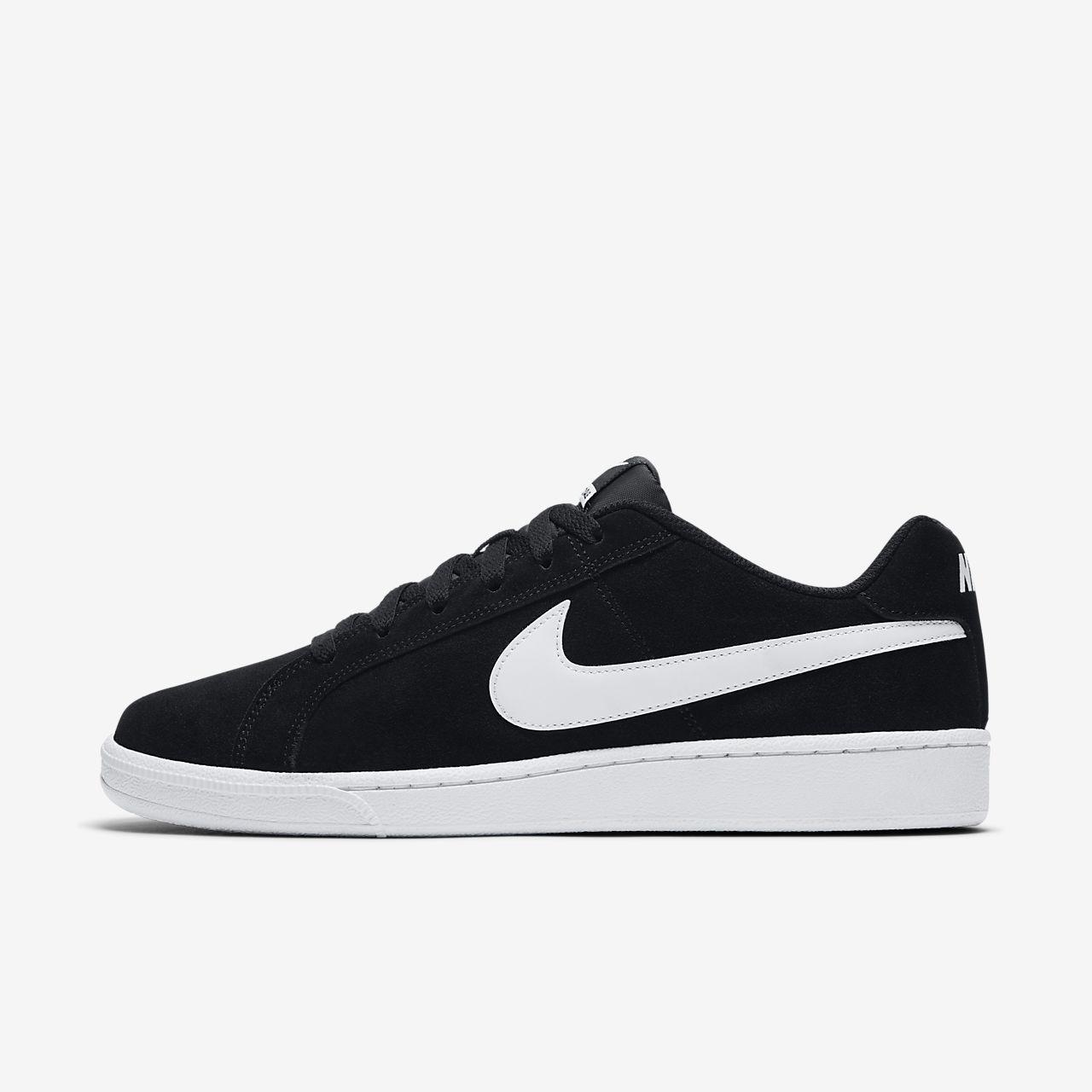 b2c61d2ecf Męskie buty do tenisa NikeCourt Royale. Nike.com PL