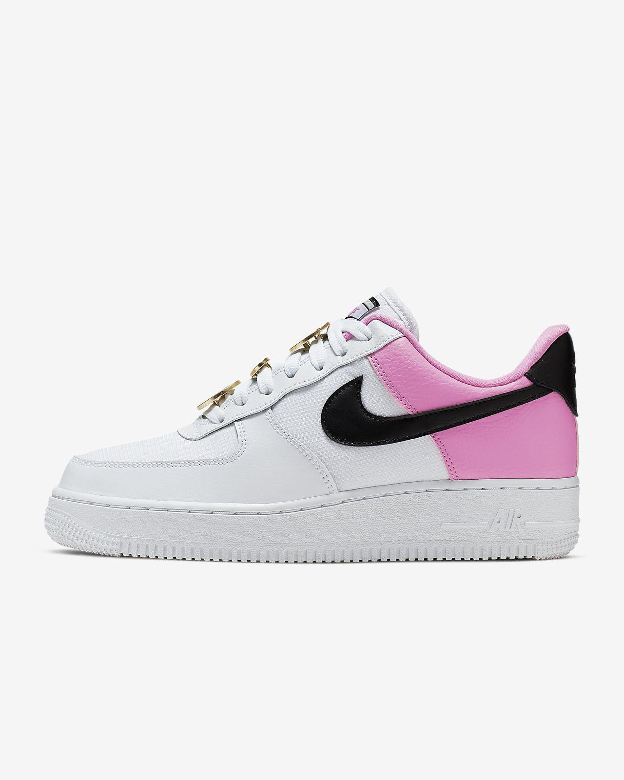 Air Force 1 Se Pour Chaussure Nike '07 FemmeFr WDH2IE9eY