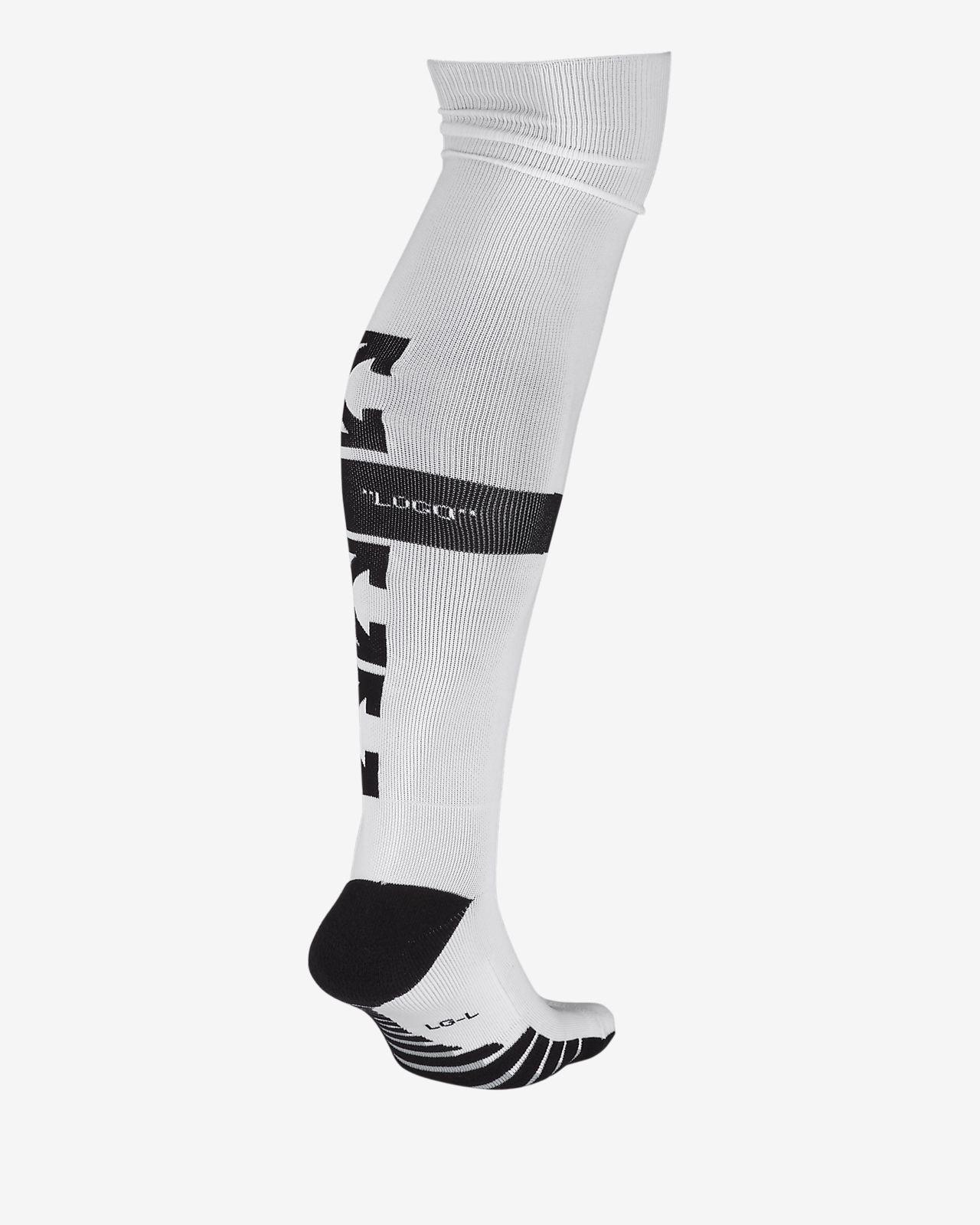 3903923a4717 Nike x Off-White Football Socks. Nike.com ZA