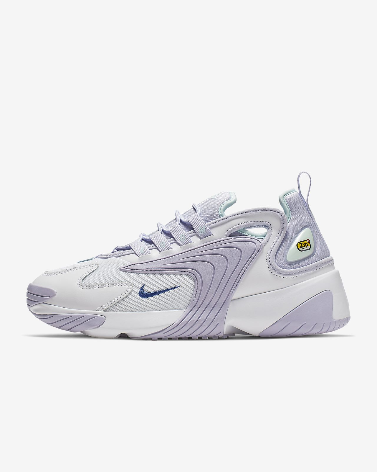 the best attitude 92bb3 7ecf9 ... Chaussure Nike Zoom 2K pour Femme