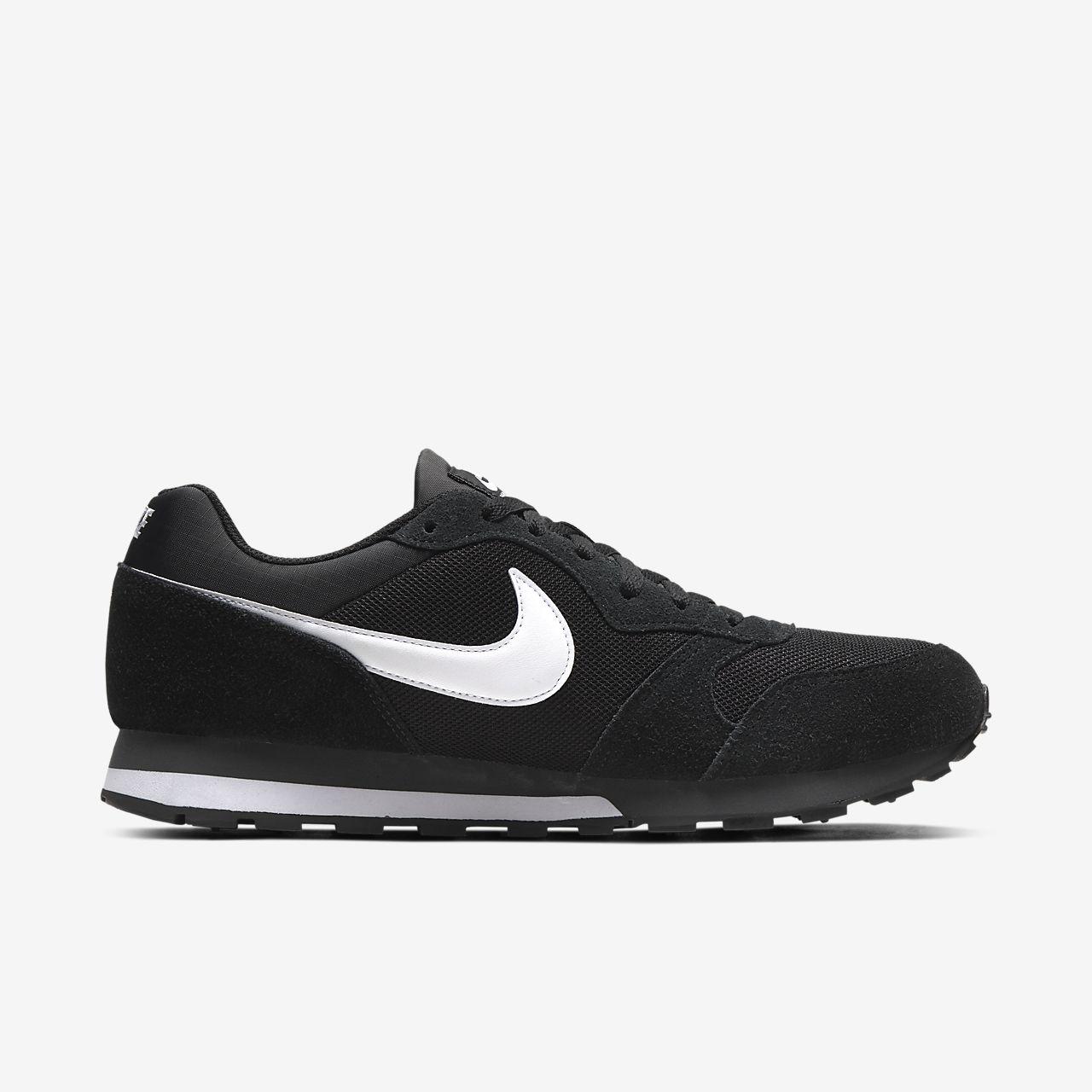 Nike Free Run 2 Erkekler Popüler Ayakkabı Dark Gri Mavi Ucuz