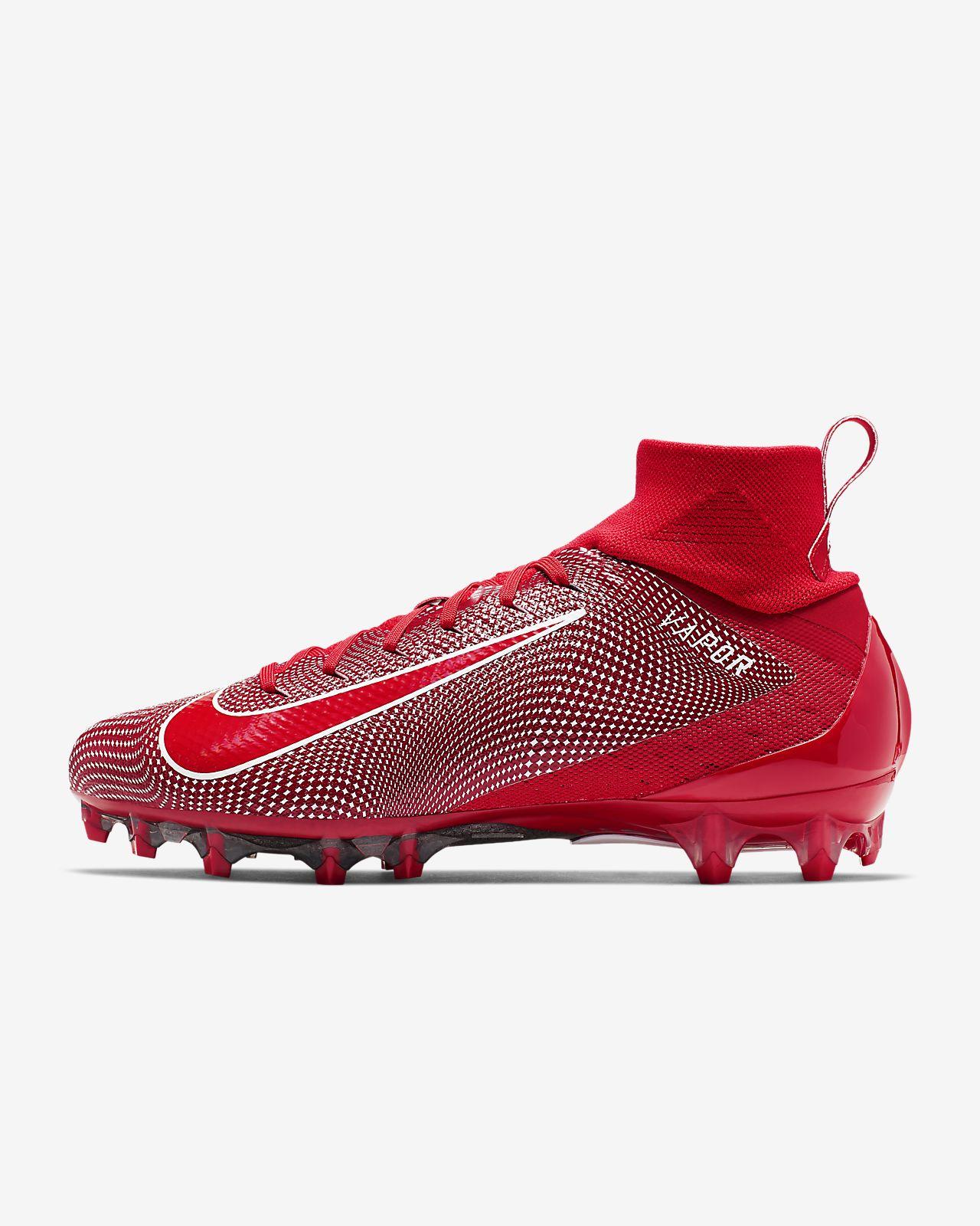 2d7200b28 Nike Vapor Untouchable 3 Pro Football Cleat. Nike.com