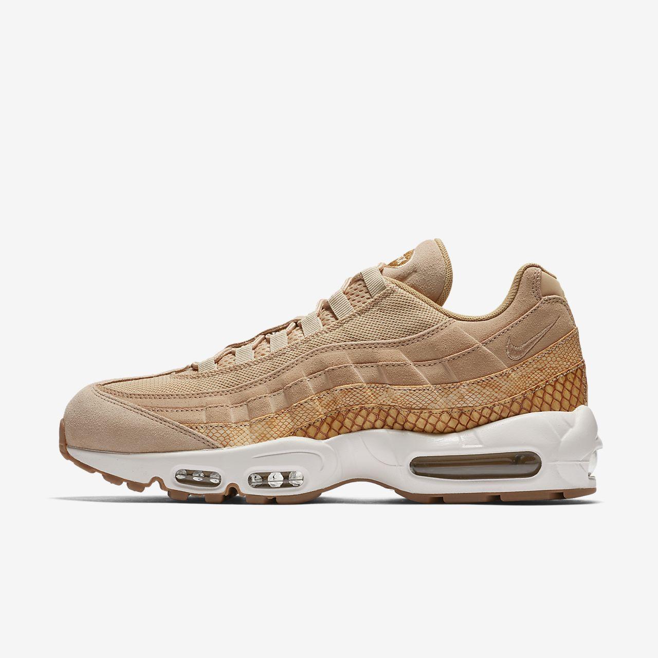 zapatos air max 95