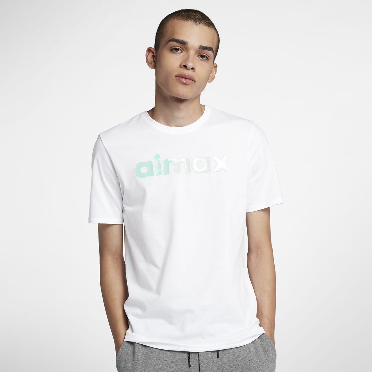 Nike Sportswear Air Max 95 Herren T Shirt