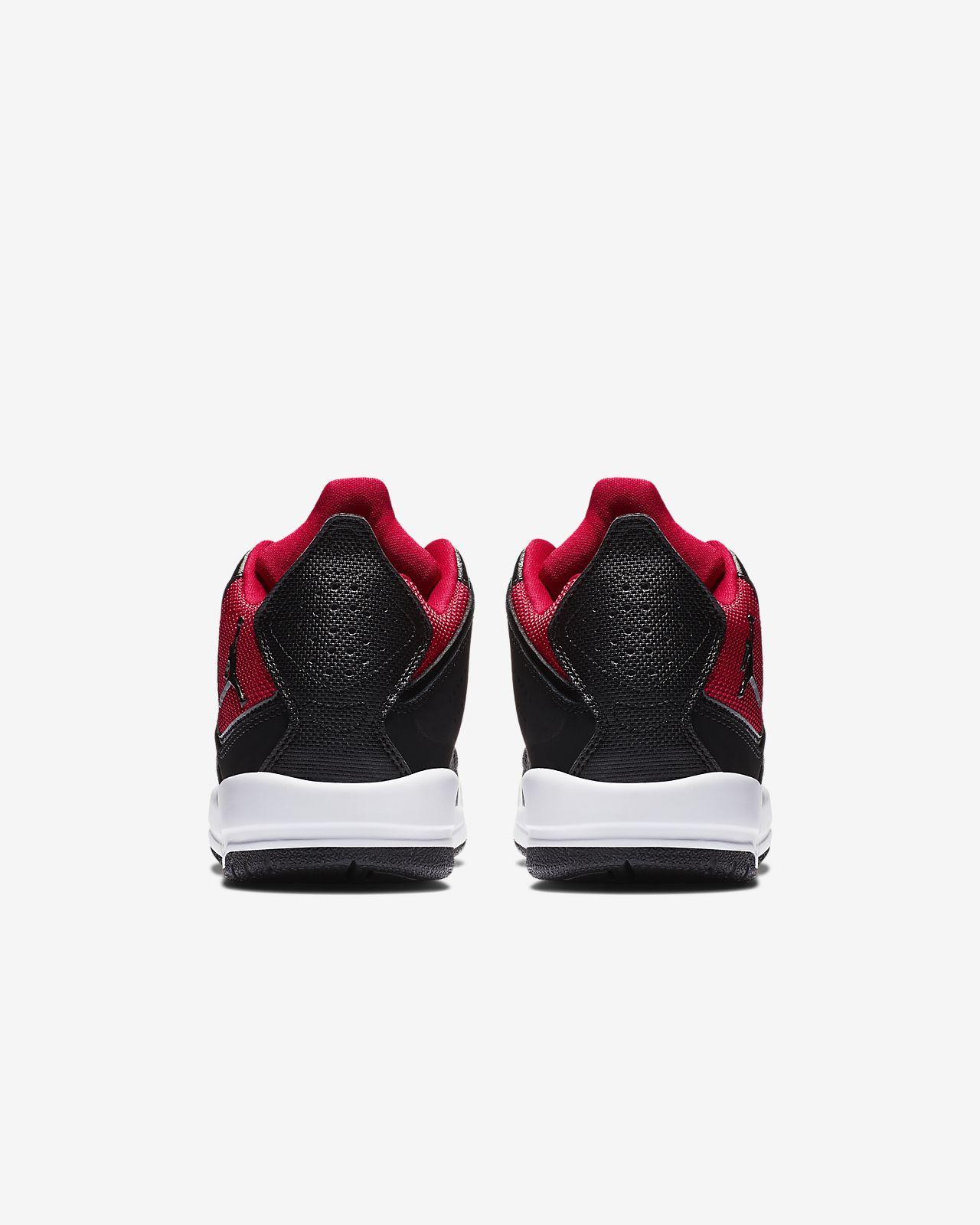 28b8163e8 Jordan Courtside 23 Older Kids  Shoe. Nike.com CA