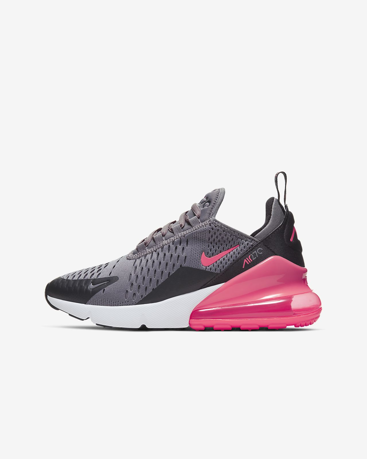 We Offer Cheap Best Price For Nike Infant Air Max 270