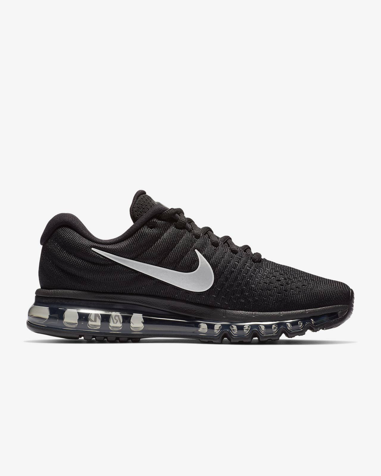 4b8d882be53 Chaussure Nike Air Max 2017 pour Homme. Nike.com MA