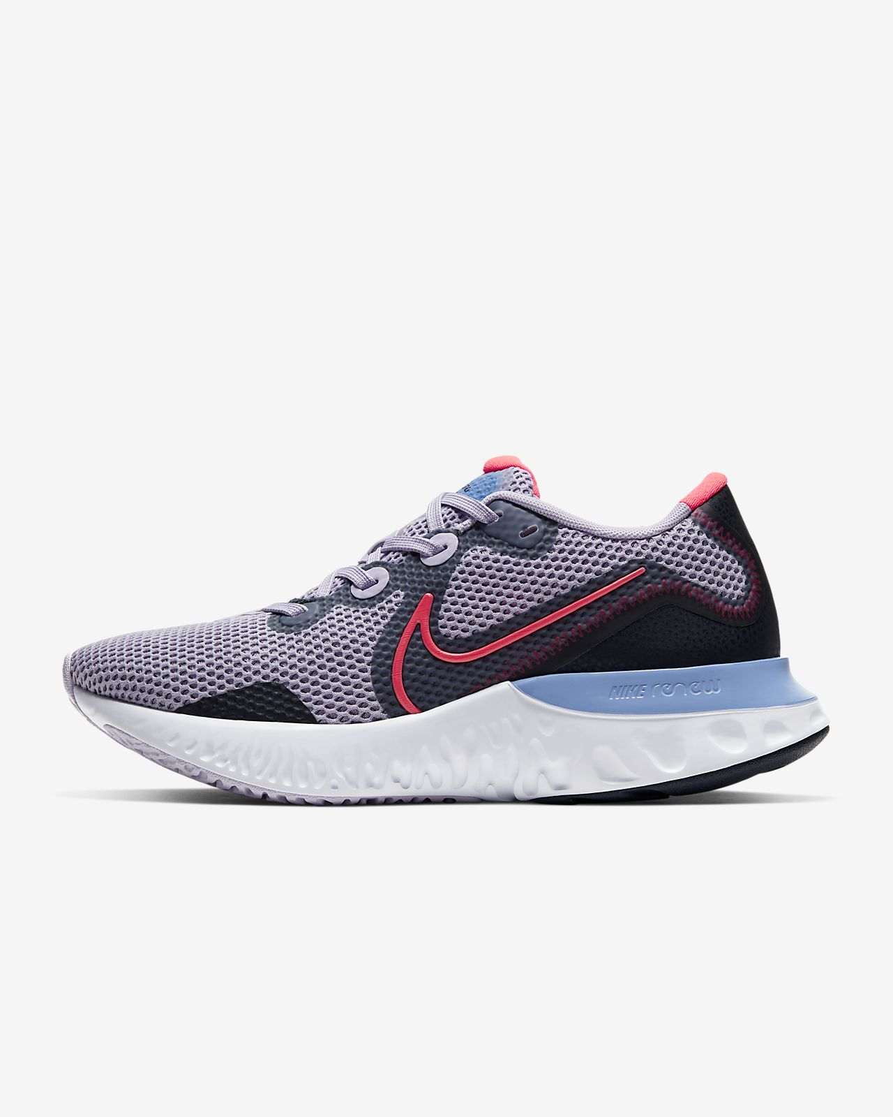 Nike Renew Run Women's Running Shoe