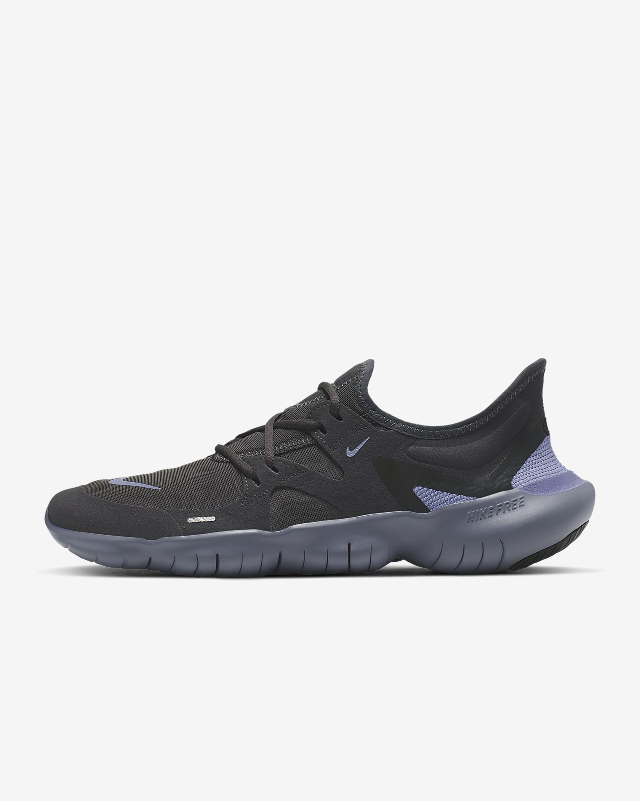 buy online 4b237 df9fd Men s Running Shoe. Nike Free RN 5.0