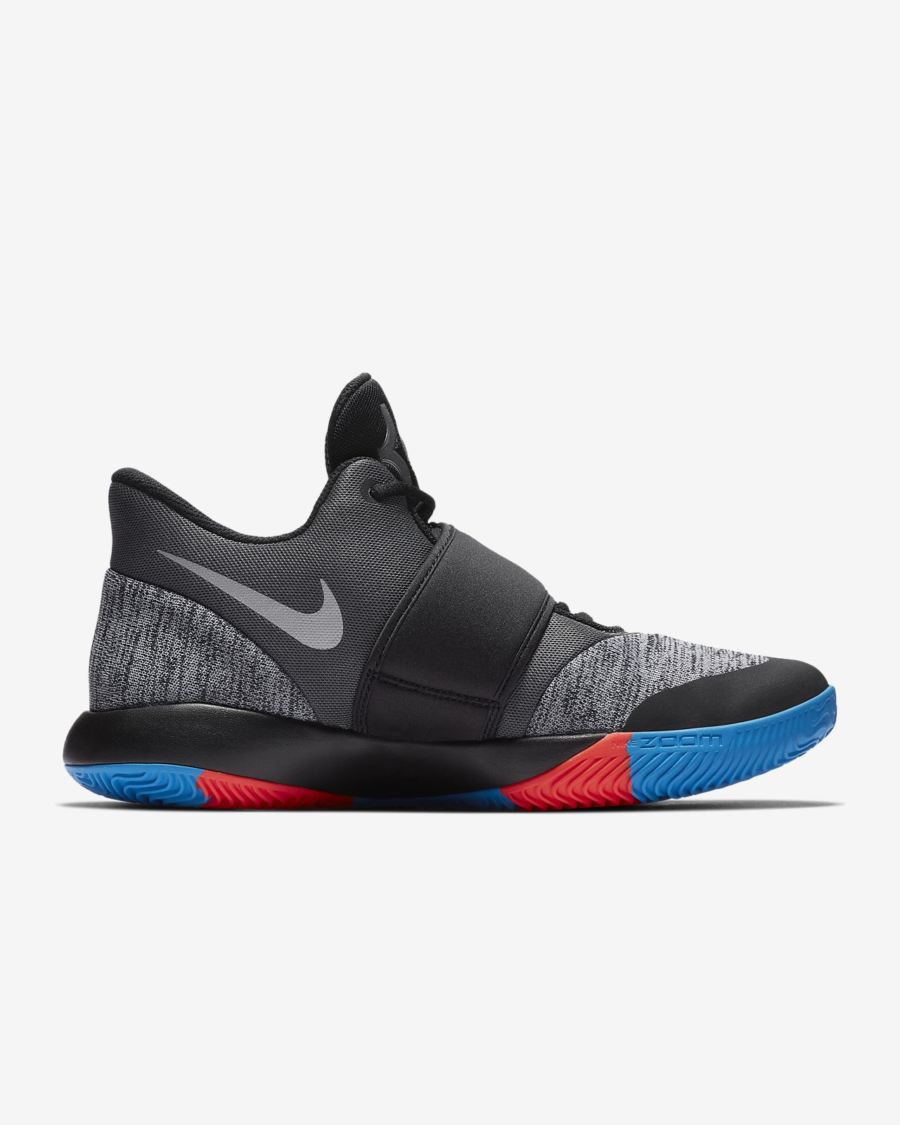 828e8c08fb05 Nike KD Trey 5 VI Basketball Shoe. Nike.com
