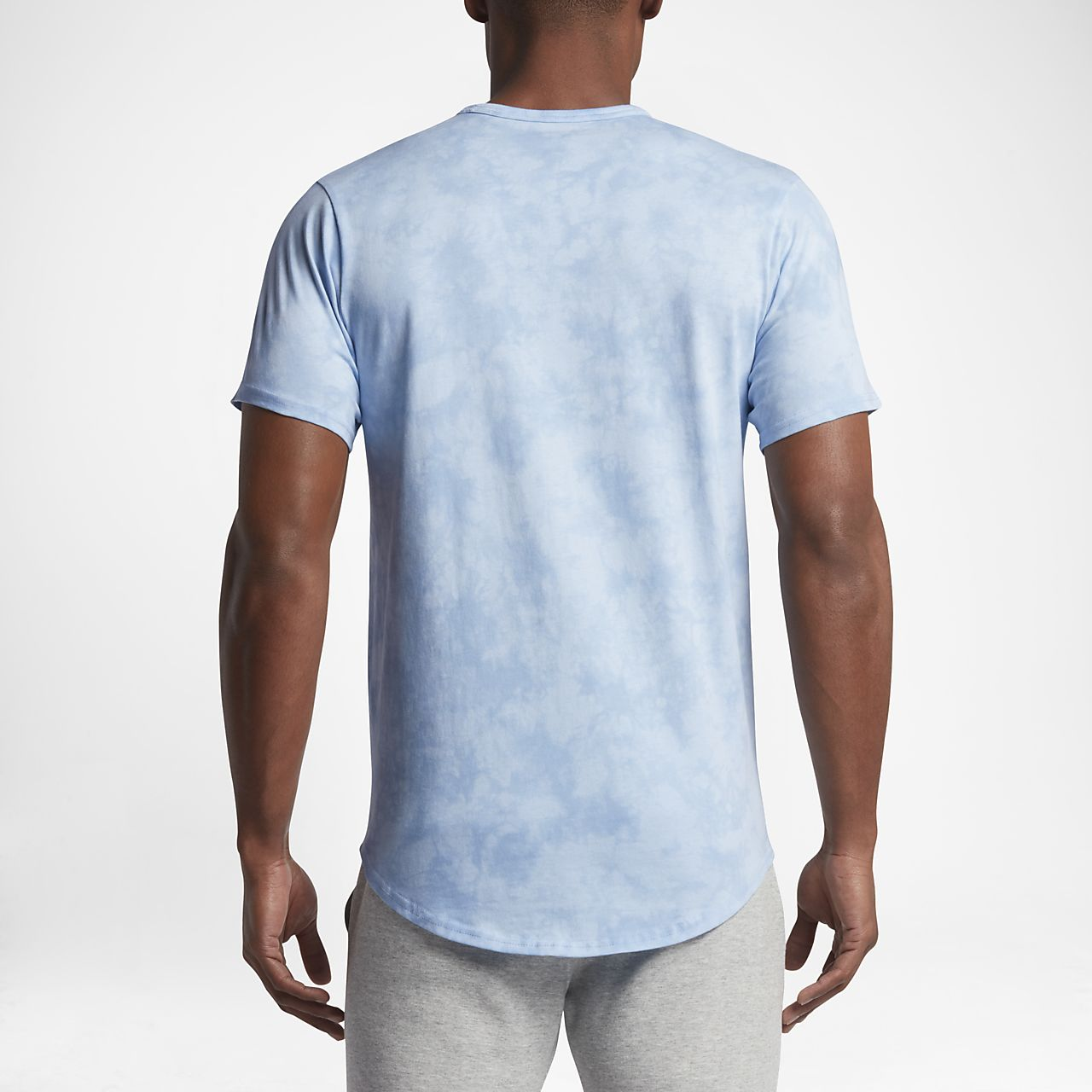 e1bdf1c722e0 Jordan 23 True Fadeaway Men s T-Shirt. Nike.com IN