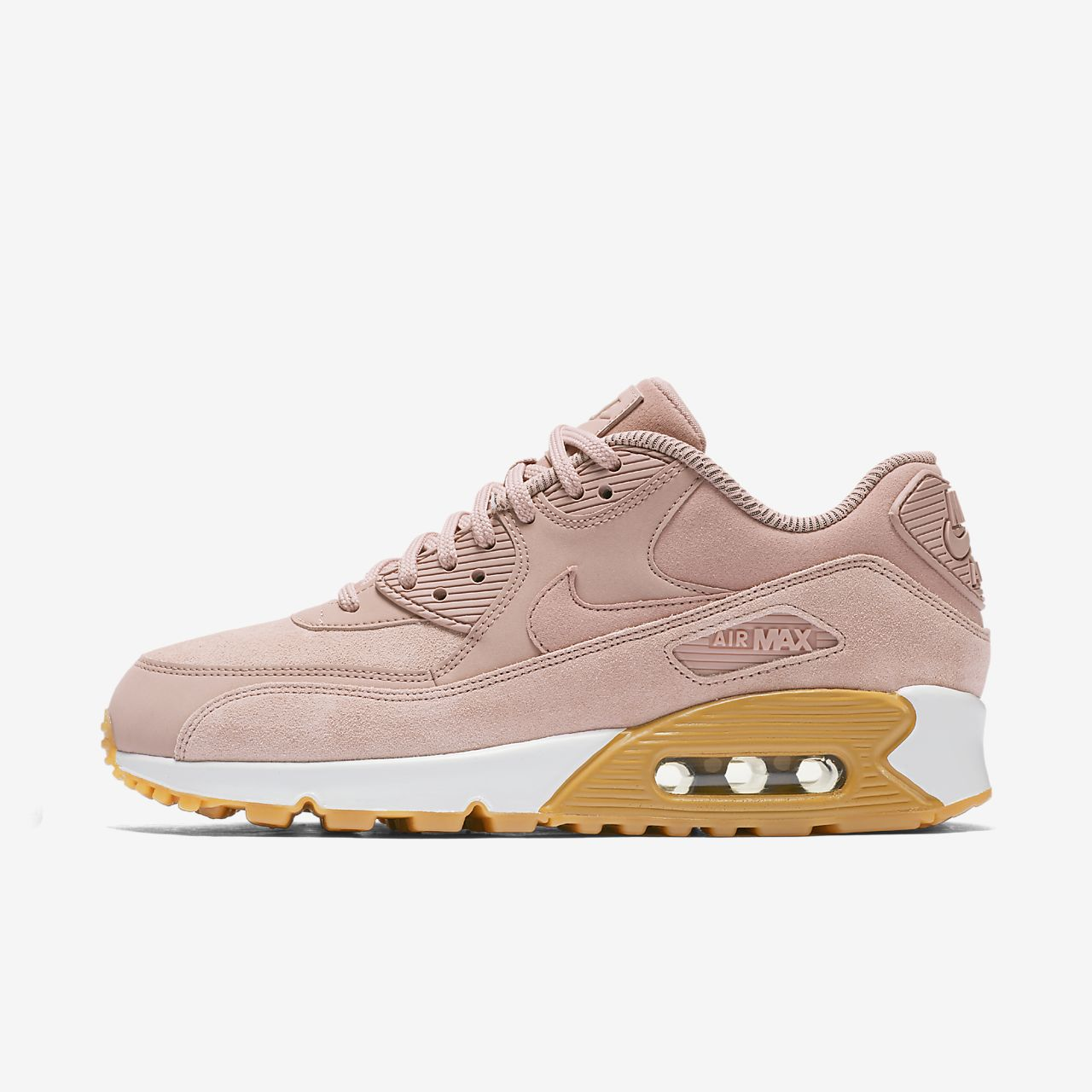 nike air max sneakers for women