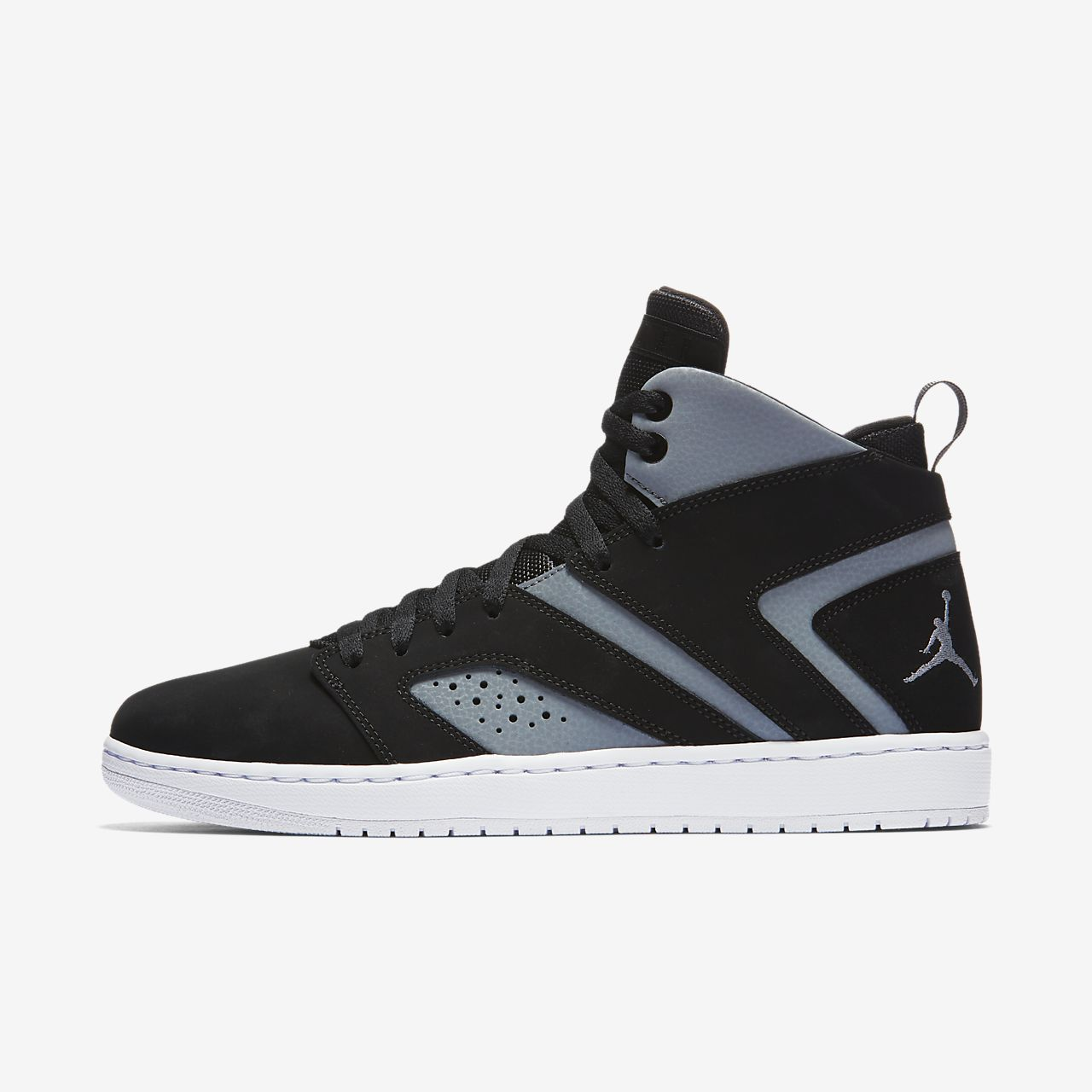 Nike Jordan Uomo Flight Legend Sneaker zPqTxFOq