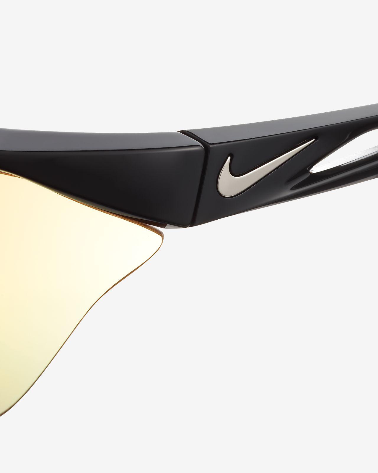 64fa3b43c6 Nike x Heron Preston Tailwind Sunglasses. Nike.com