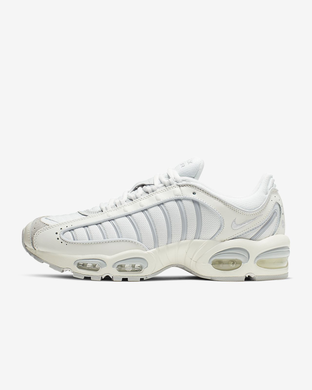 Chaussure Nike Air Max Tailwind IV pour Homme