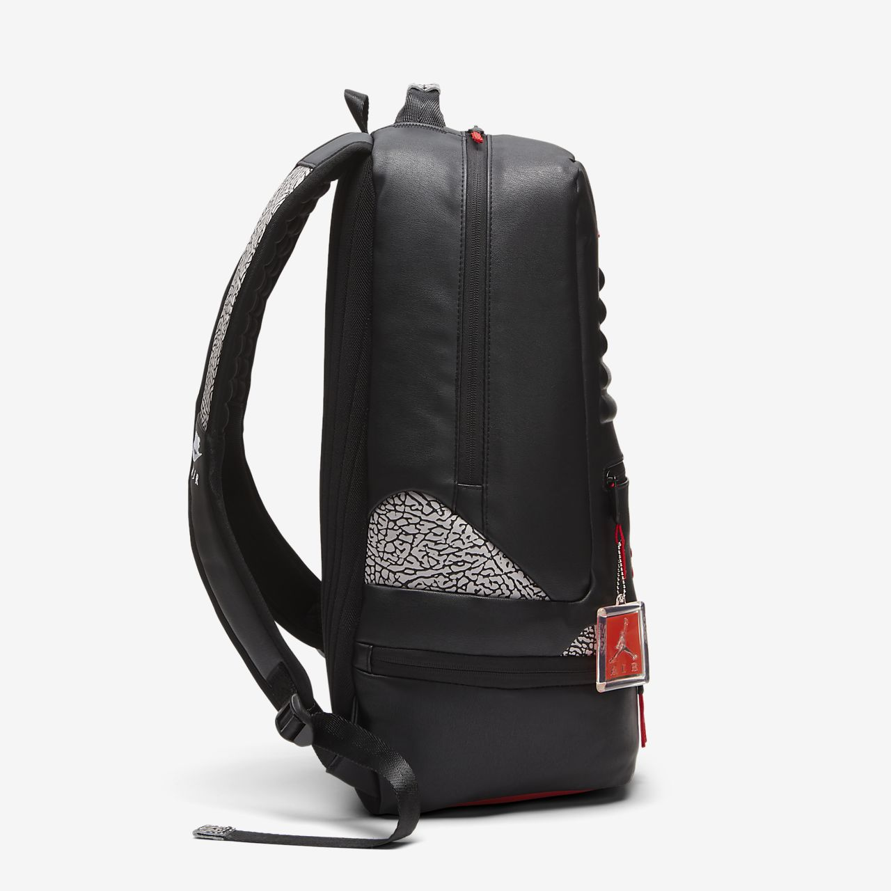 4ba8383d1d6b14 Low Resolution Jordan AJ3 Backpack Jordan AJ3 Backpack