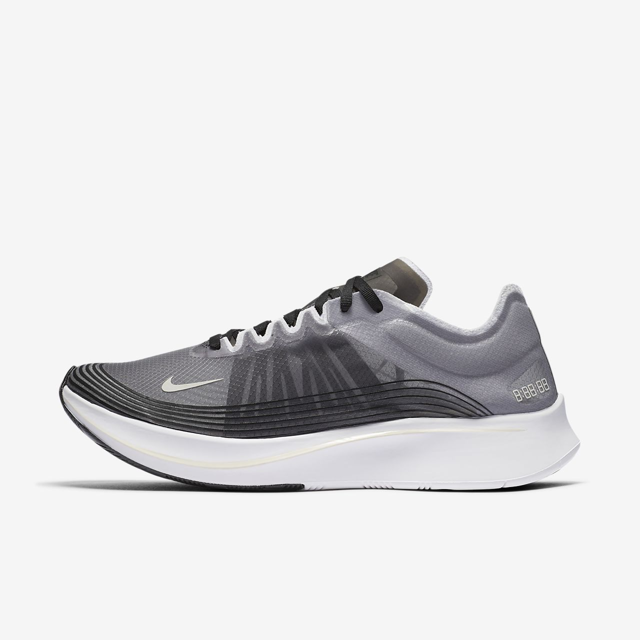 save off 309cd fe947 ... Buty do biegania Nike Zoom Fly SP