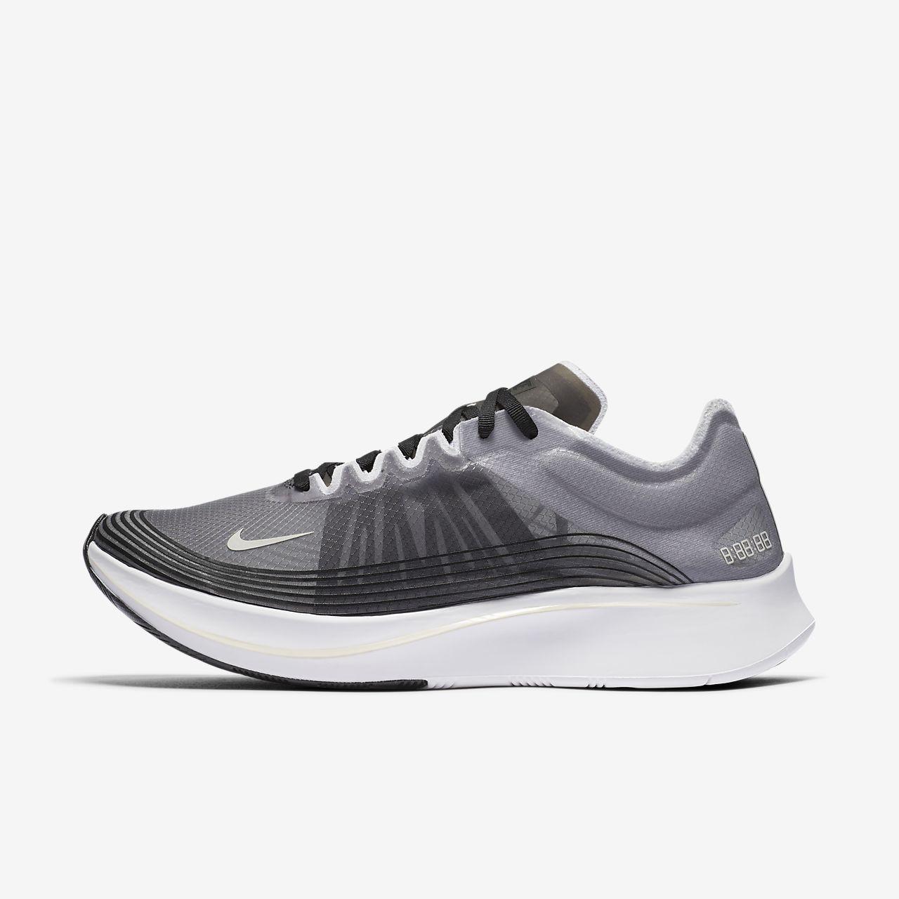 Nike Zoom Fly SP futócipő. Nike.com HU 1d91488bc5